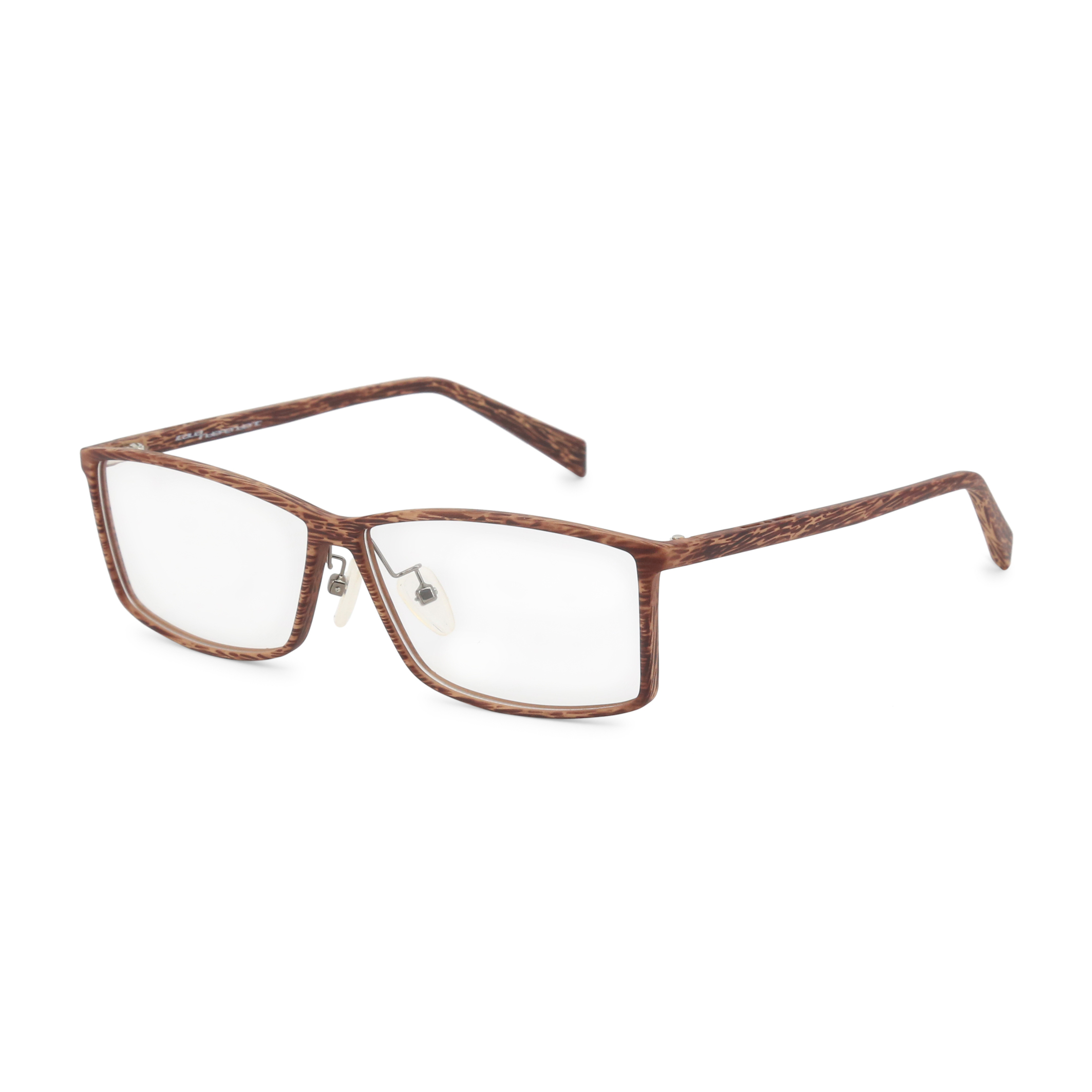 Lunettes Italia Independent – 5563A