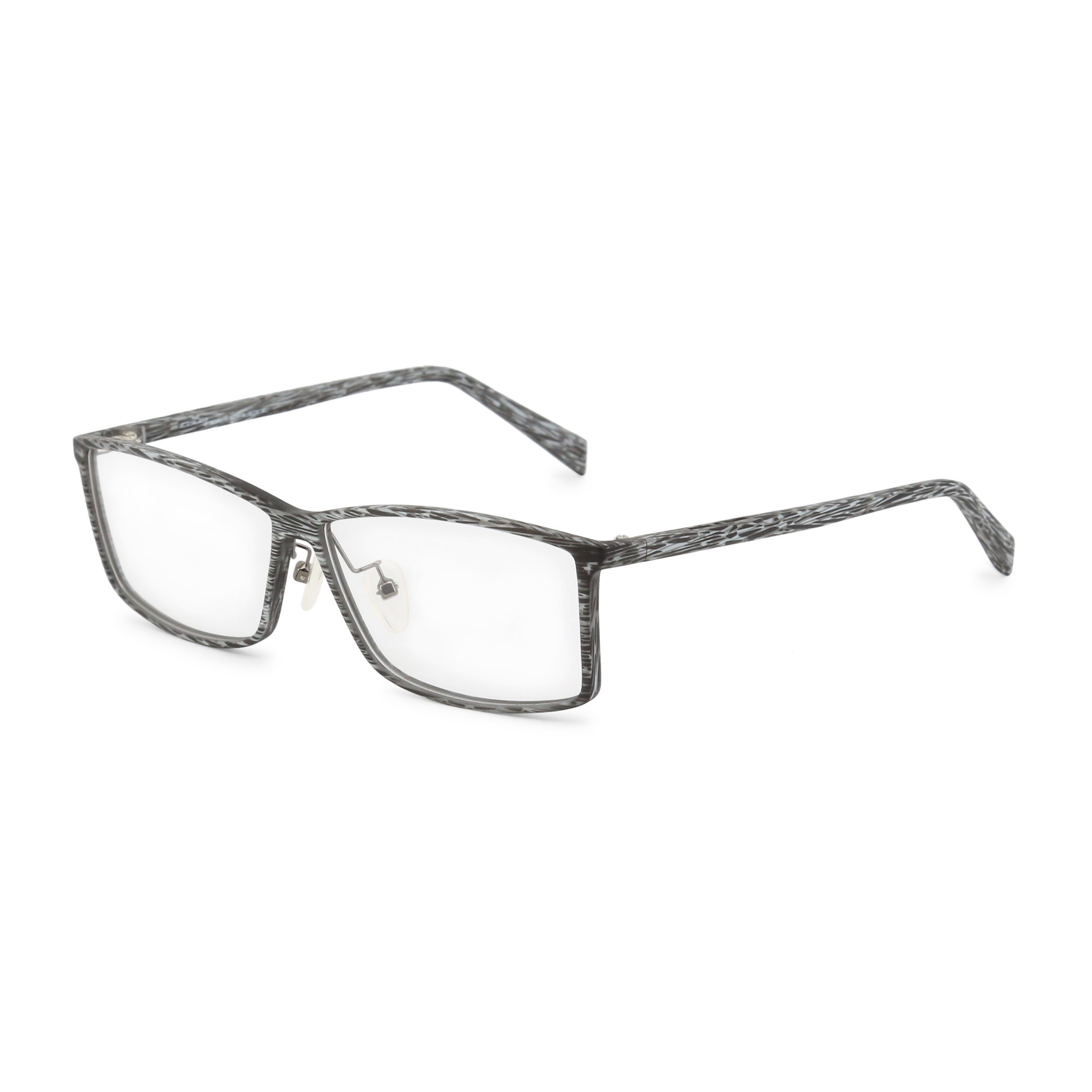 Lunettes Italia Independent – 5600A