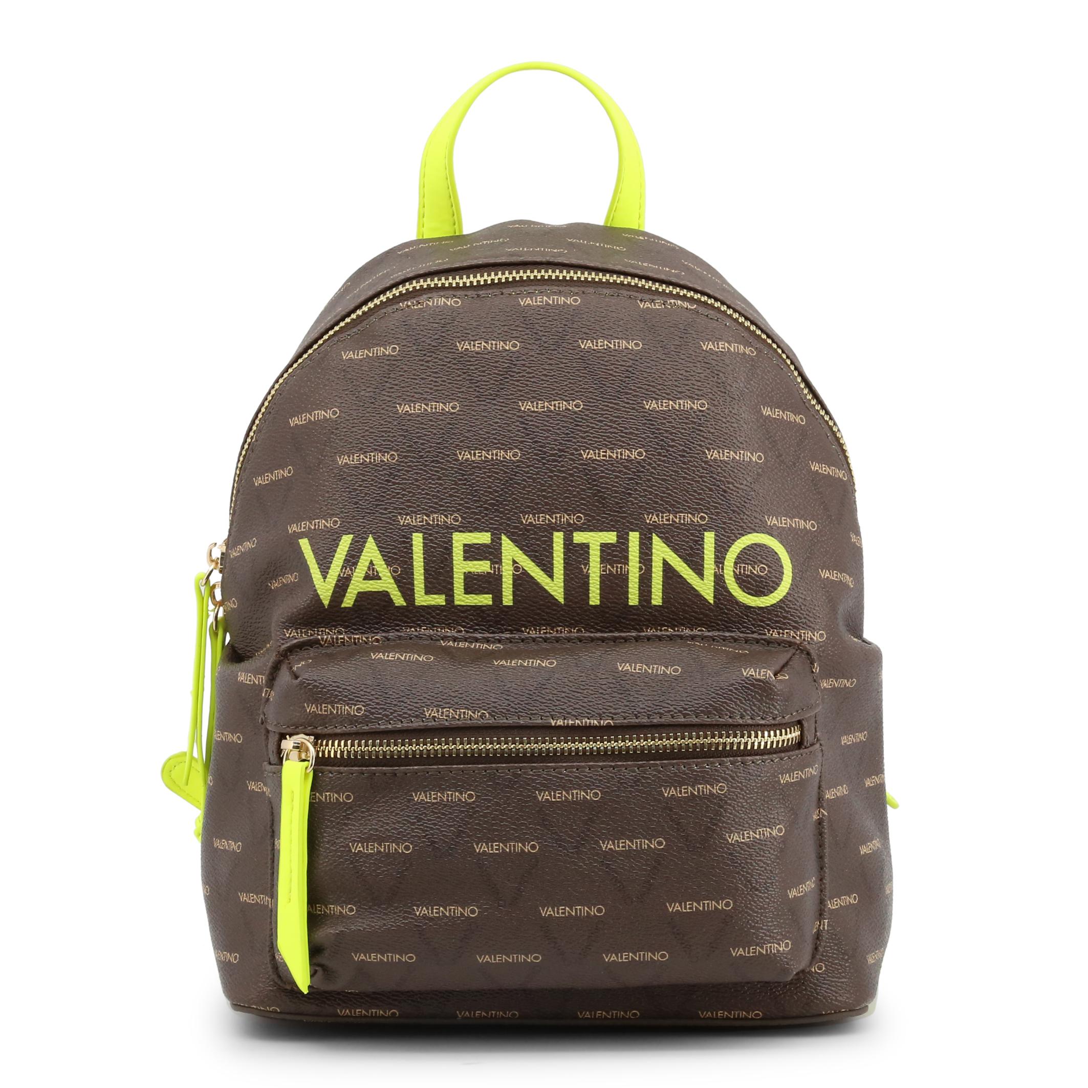 Femme Valentino by Mario Valentino – LIUTO FLUO-VBS46810