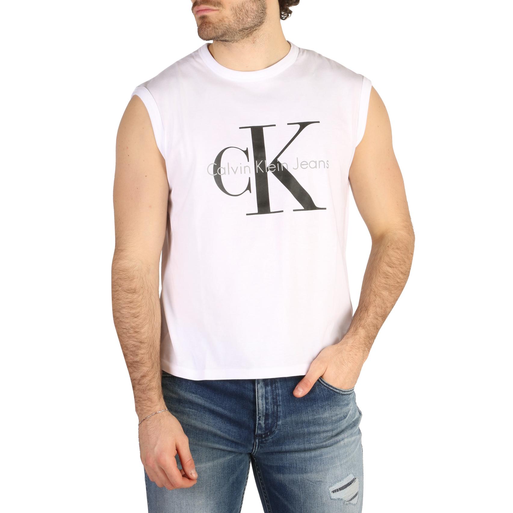 Calvin Klein - J2IJ204029 | You Fashion Outlet