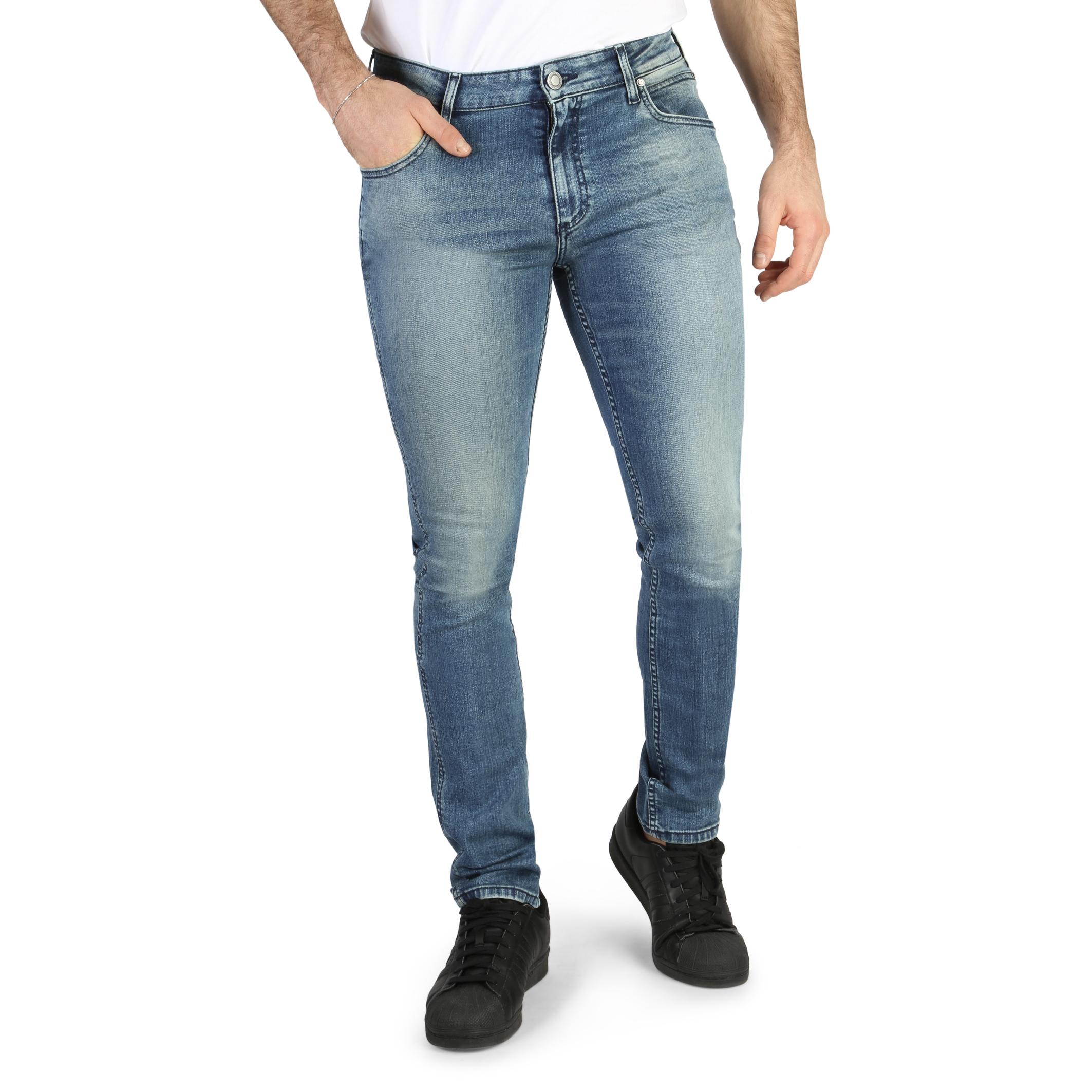 Calvin Klein - J30J301361 | You Fashion Outlet