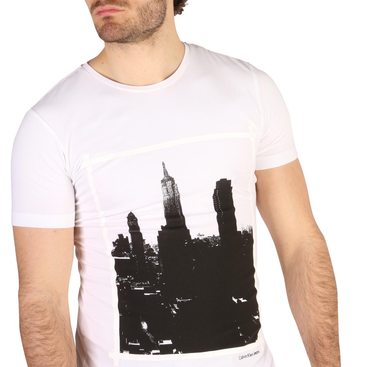Calvin Klein - J30J304282 | You Fashion Outlet
