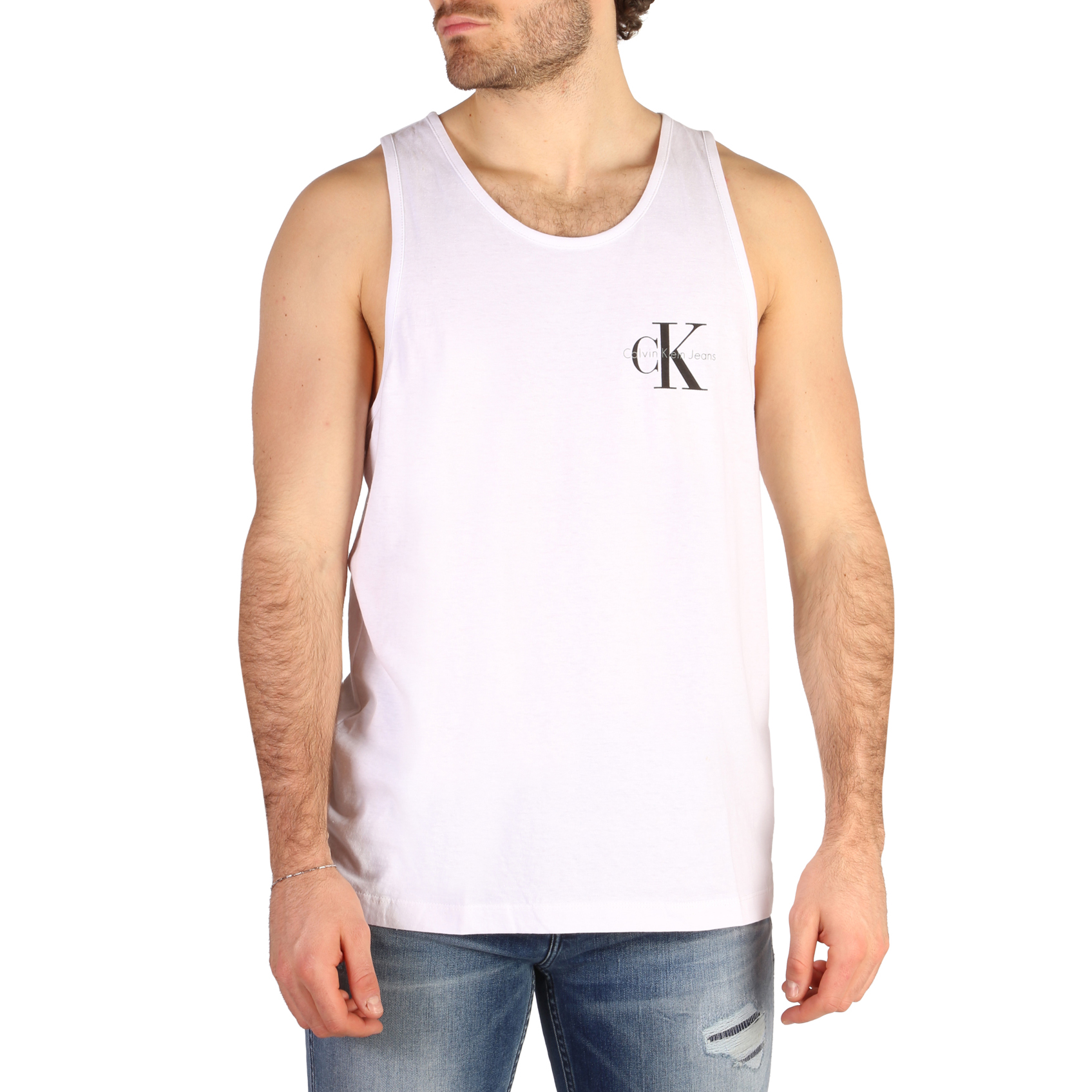 Calvin Klein - J30J304580 | You Fashion Outlet