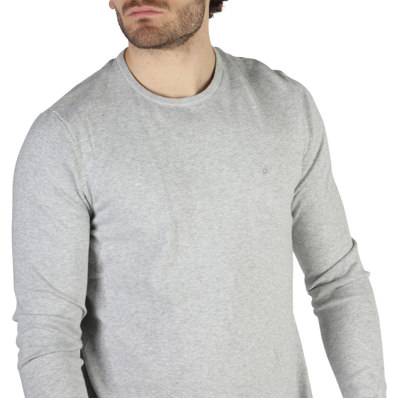 Calvin Klein - J30J304649 | You Fashion Outlet