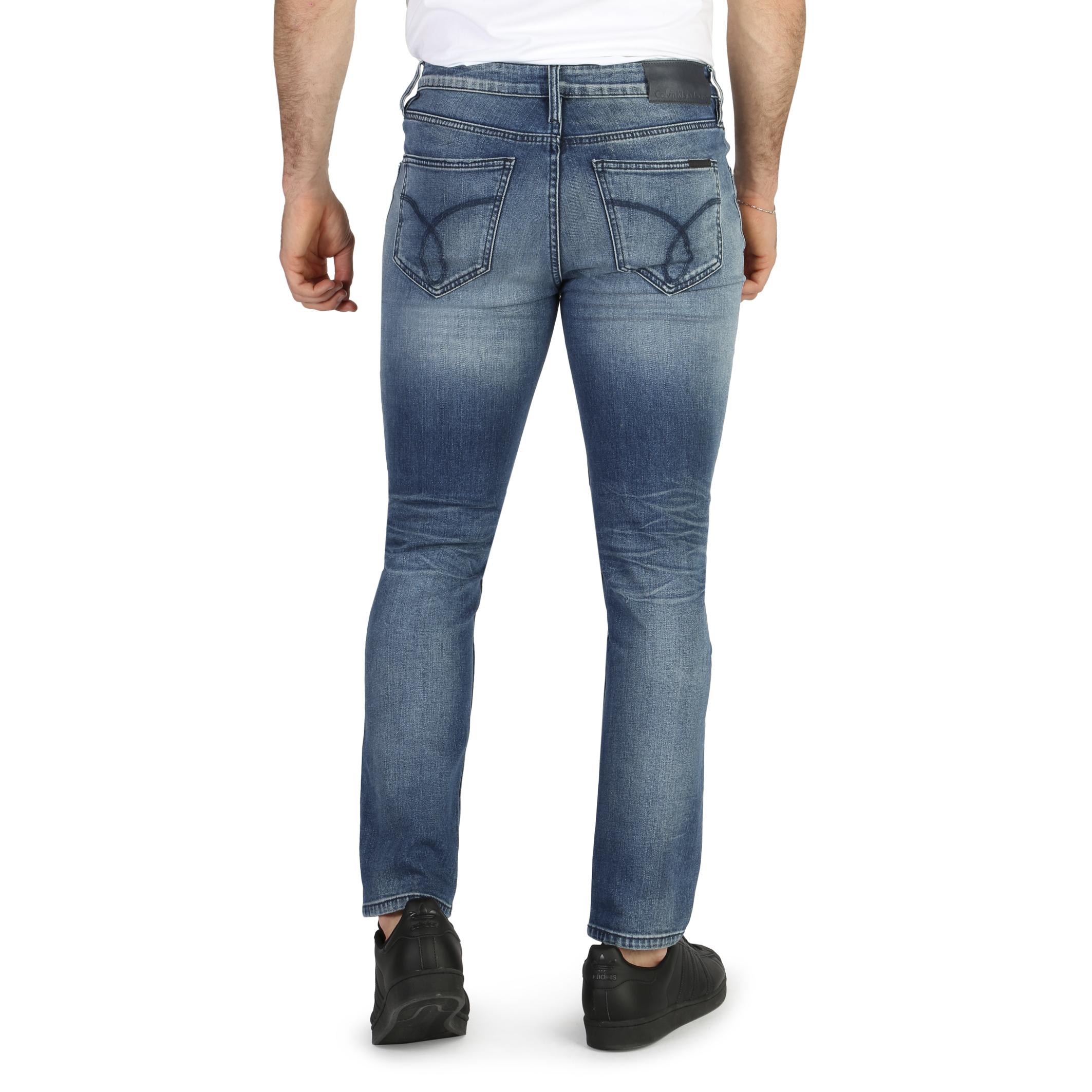 Calvin Klein - J30J304914 | You Fashion Outlet
