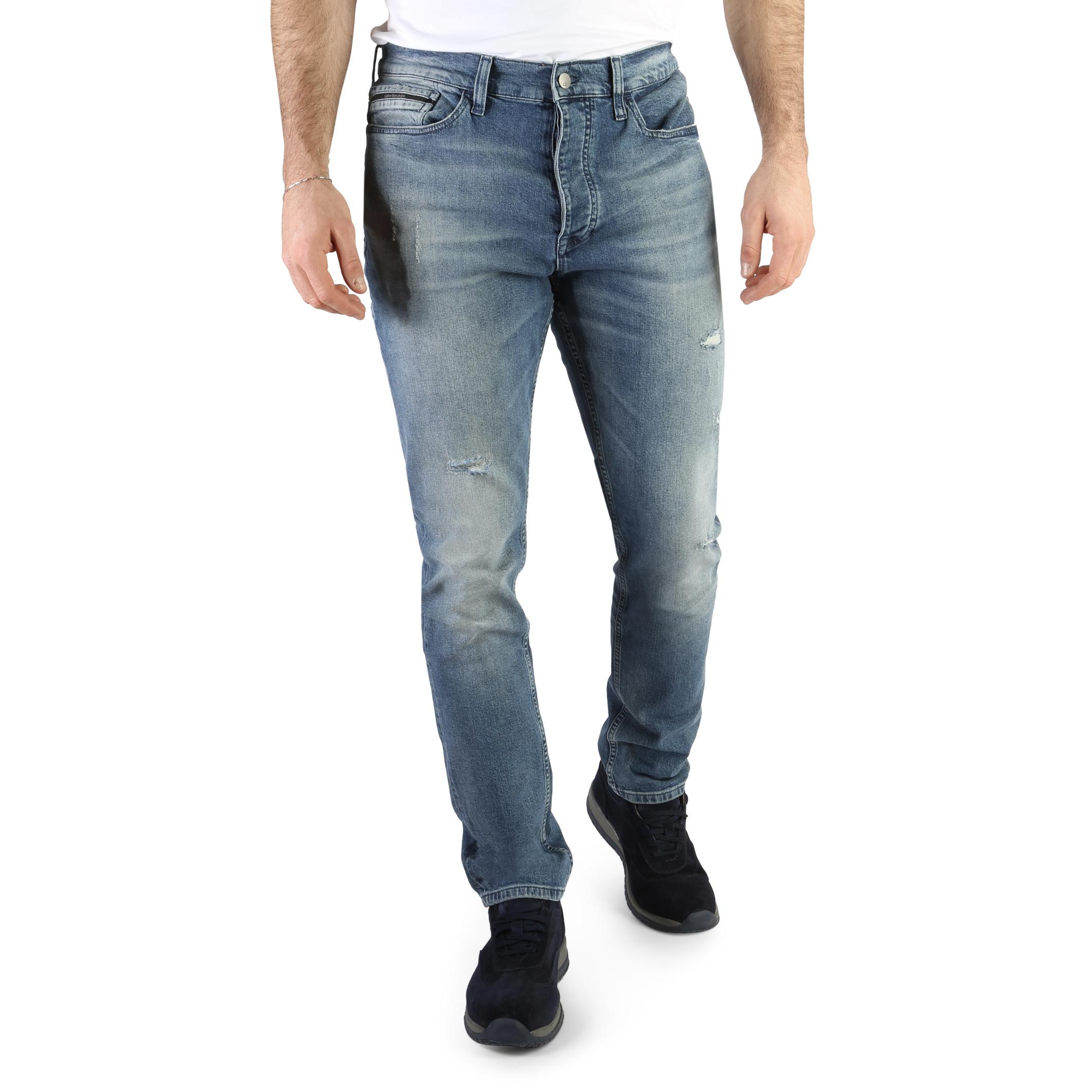 Calvin Klein - J30J305029 | You Fashion Outlet