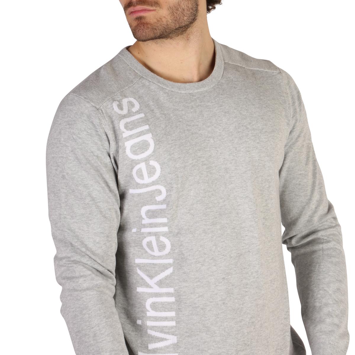Calvin Klein - J3EJ303378 | You Fashion Outlet