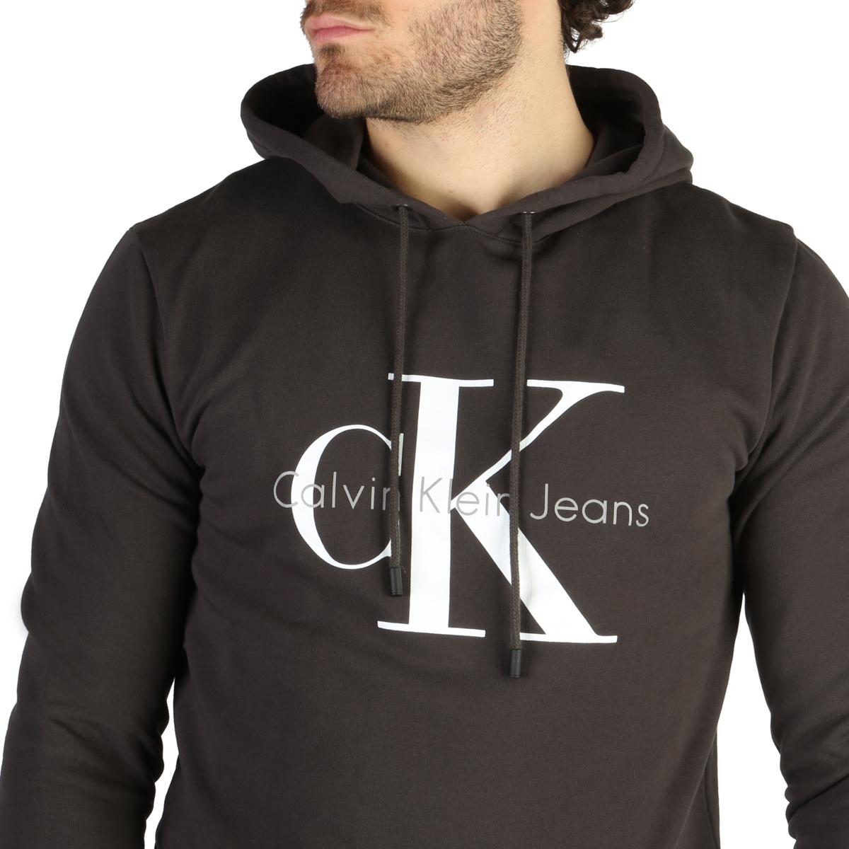 Calvin Klein - J3IJ302253 | You Fashion Outlet