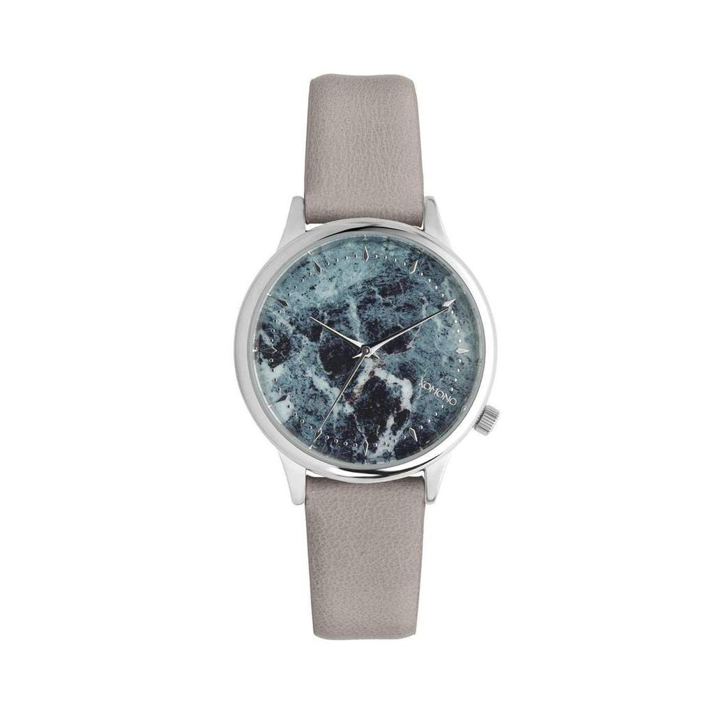 Komono - W2473 - Grey
