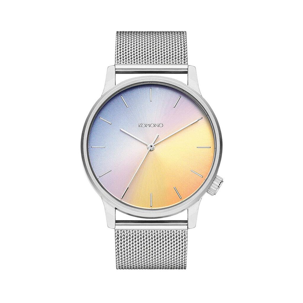 Komono - W3019 - Grey