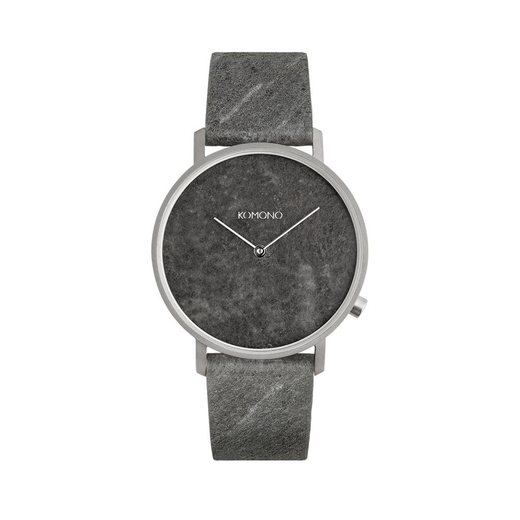 Komono - W4053 - Grey