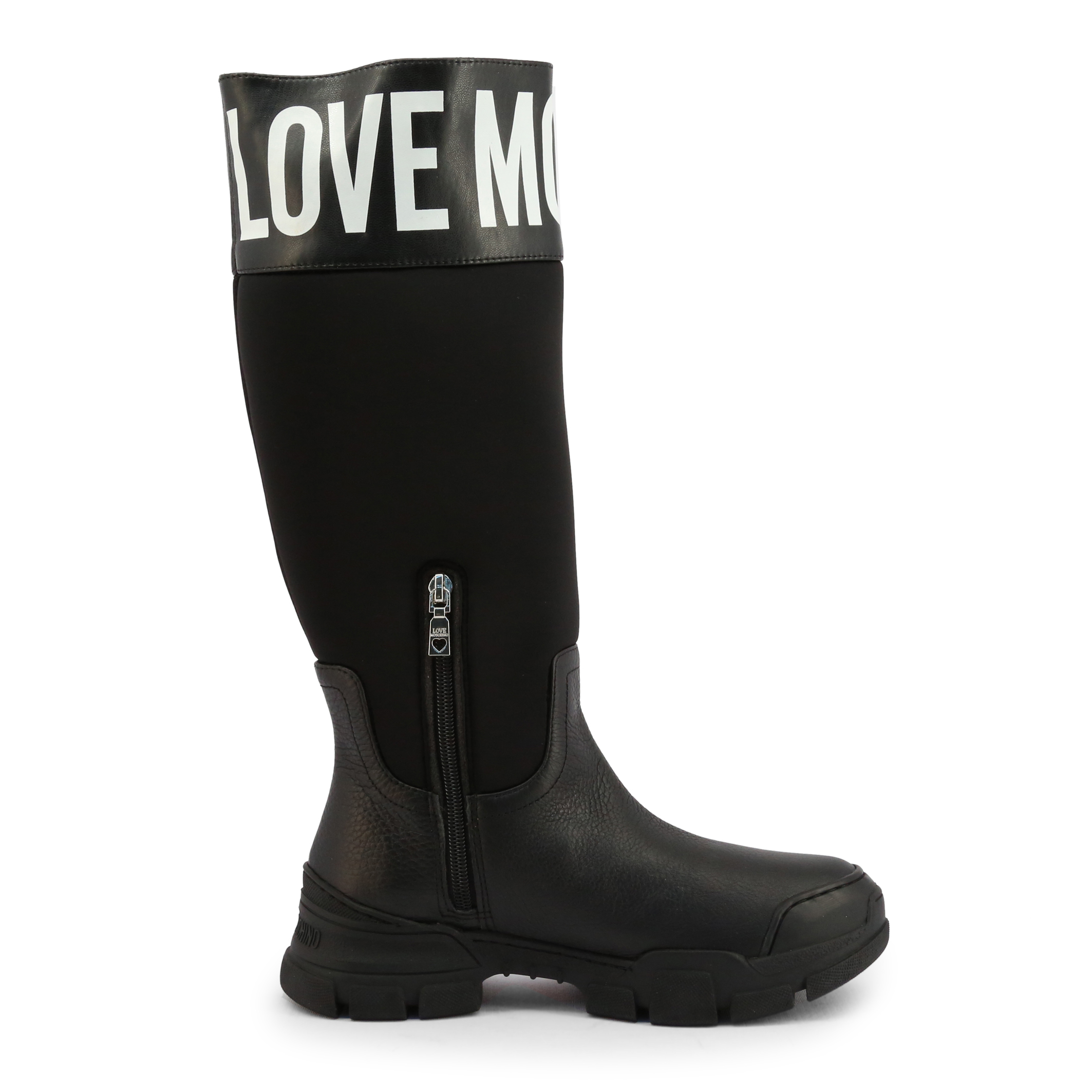 Love Moschino - JA15594G0BJB   You Fashion Outlet