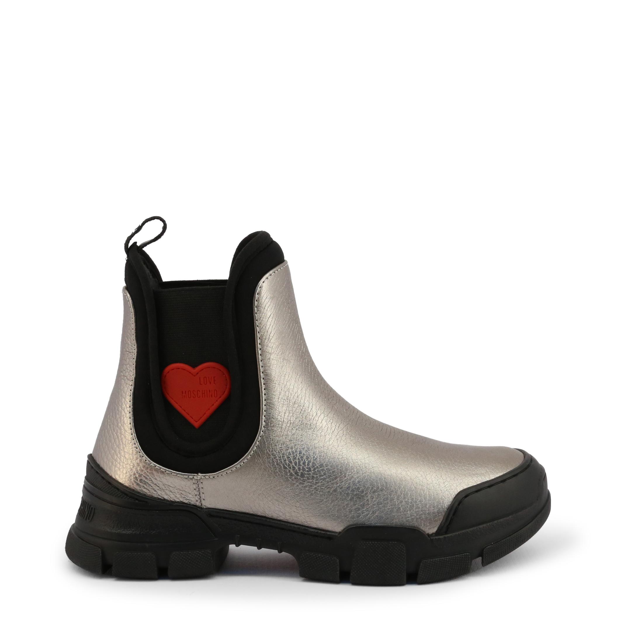Love Moschino - JA15614G0BJC | You Fashion Outlet