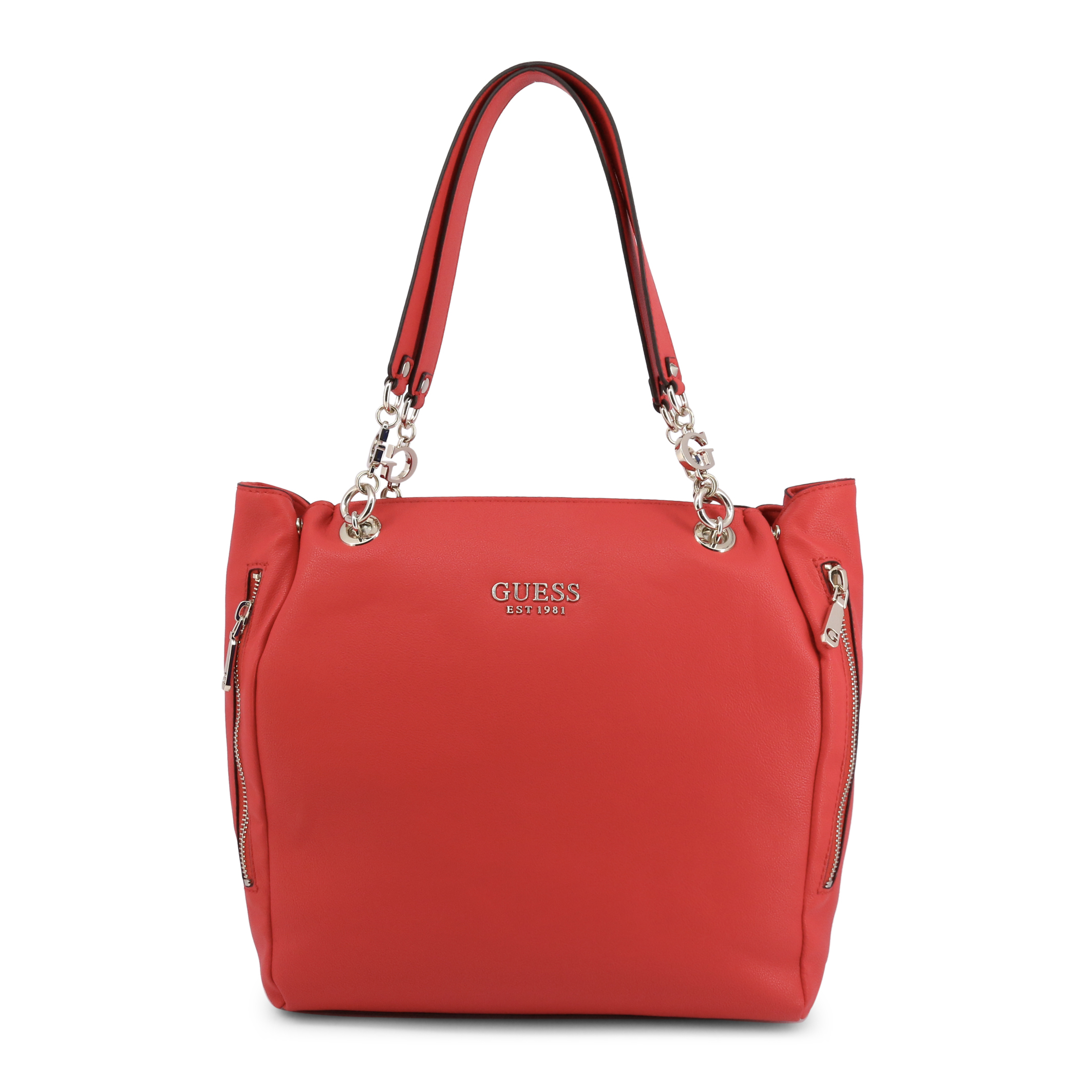 Guess GChain_RG773924 Donna Rosso 114206