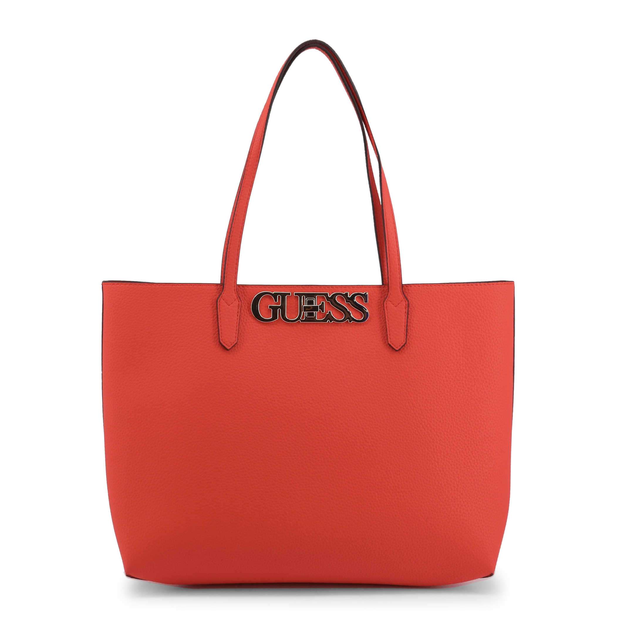 Guess UptownChic_VG730123 Donna Rosso 114233
