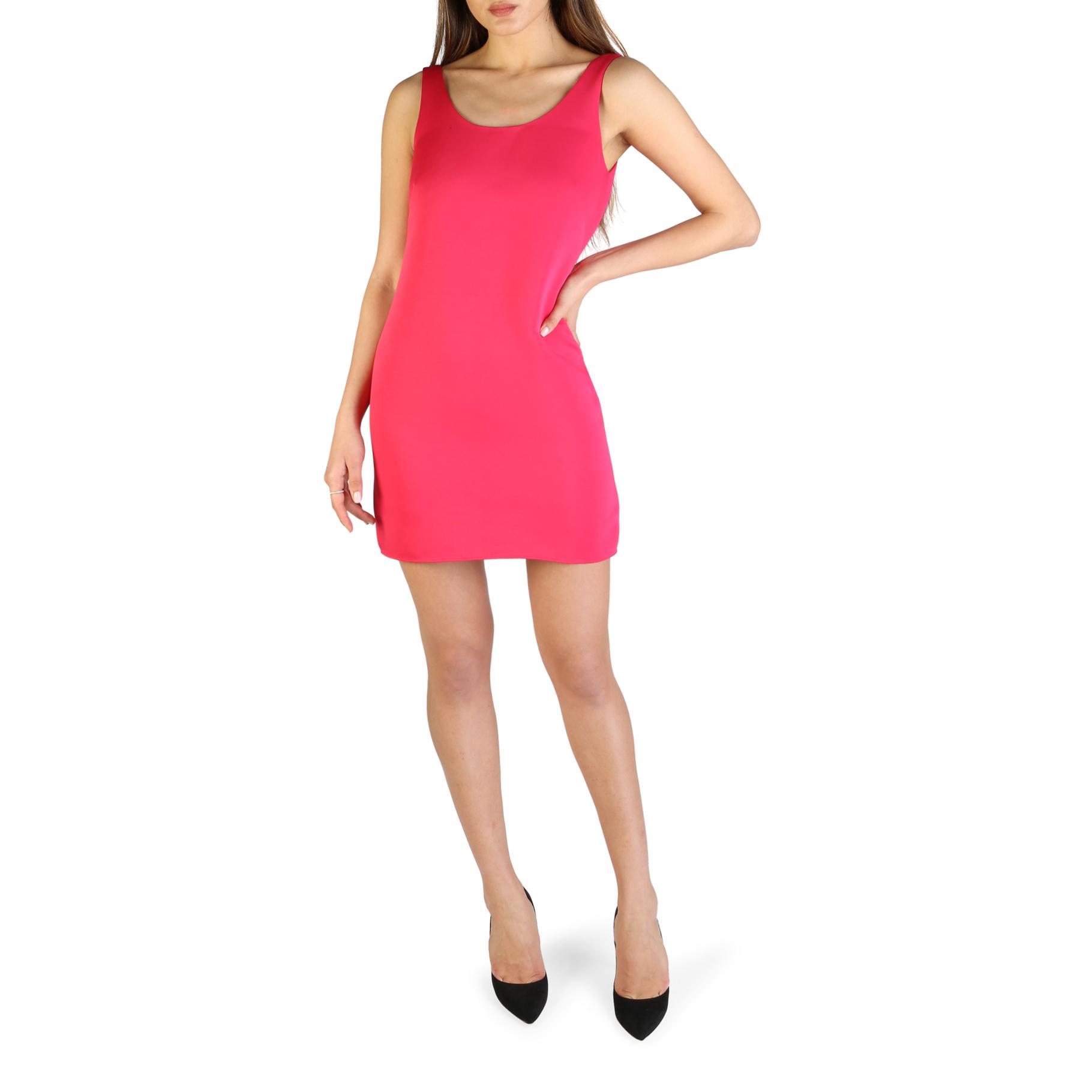 Armani Exchange - 3ZYA16_YNBAZ - Pink
