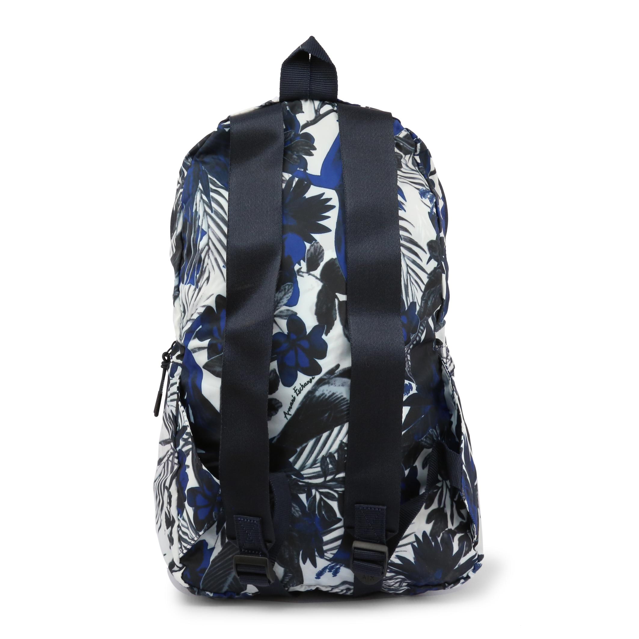 Armani Exchange - 952097_8P208    You Fashion Outlet