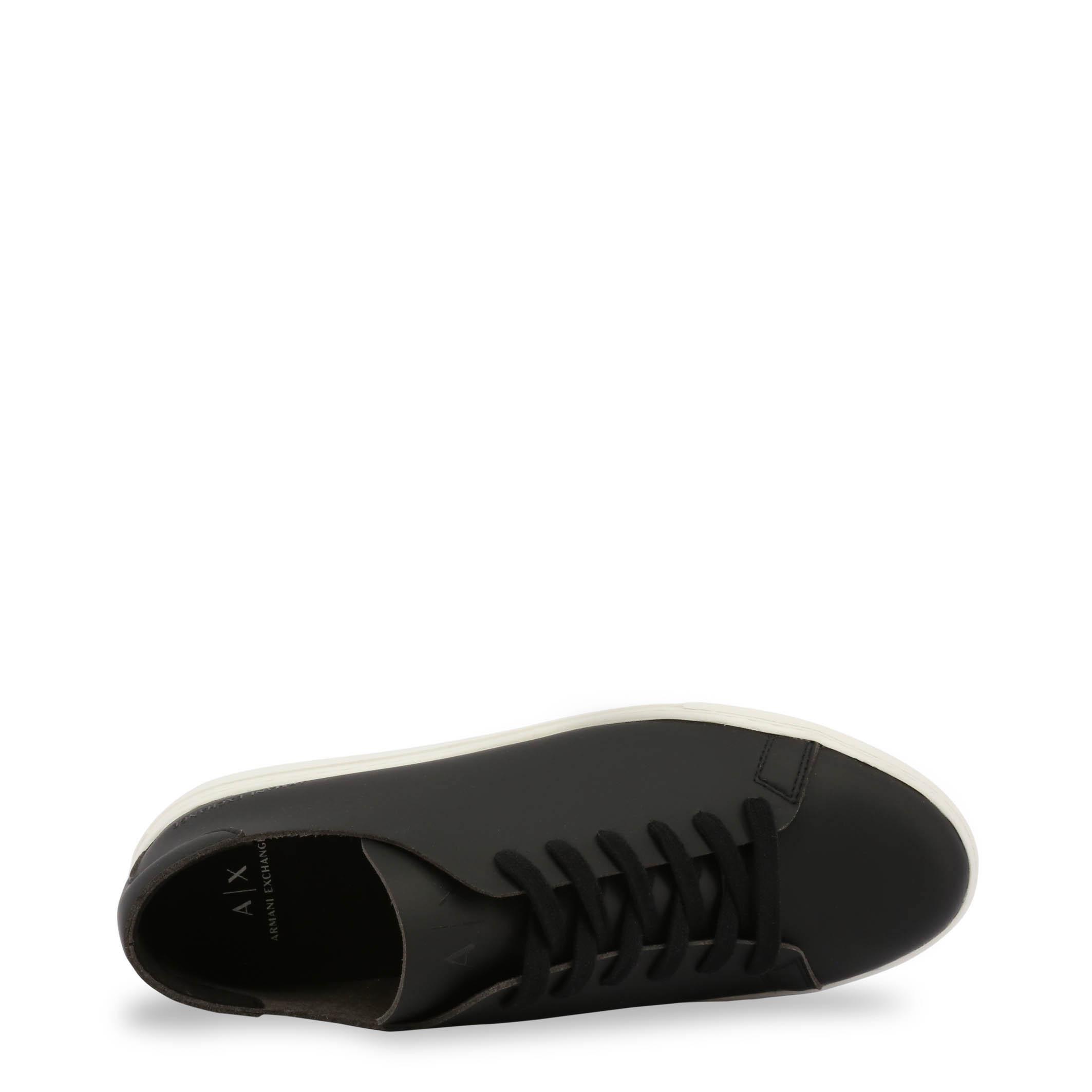 Armani Exchange - 955055_8P411 | You Fashion Outlet