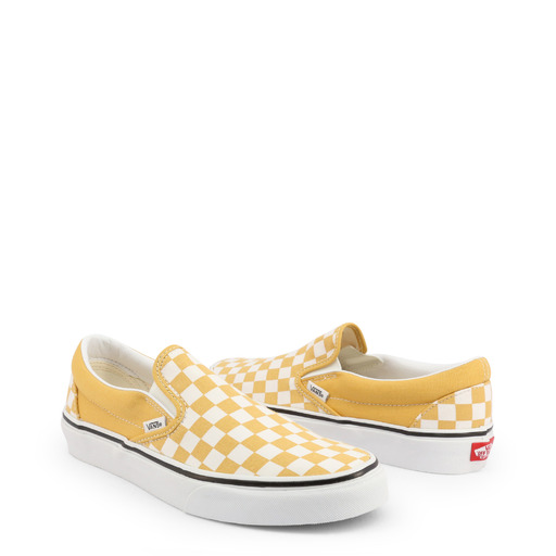 CLASSIC-SLIP-ON_VN0A38F7