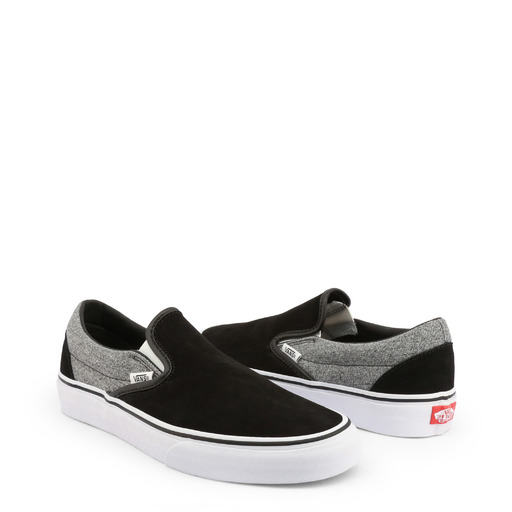 CLASSIC-SLIP-ON_VN0A4BV3