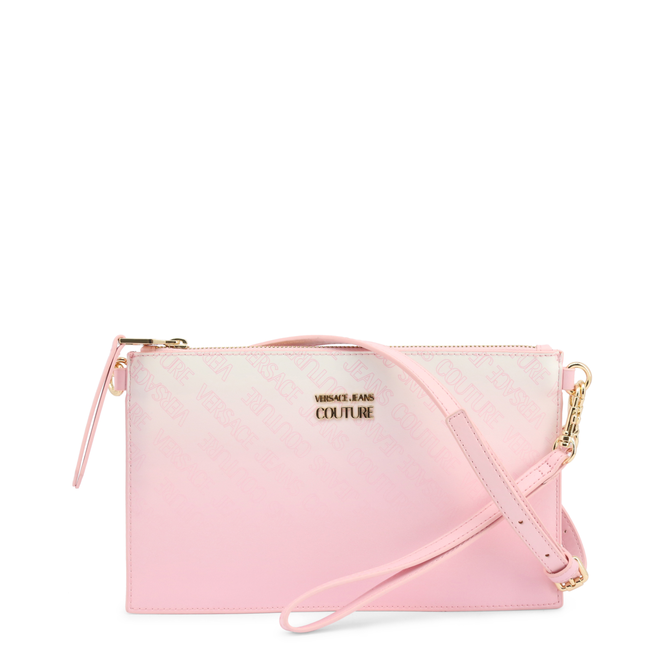 Versace Jeans - E1VWAB6X_71899 - Pink