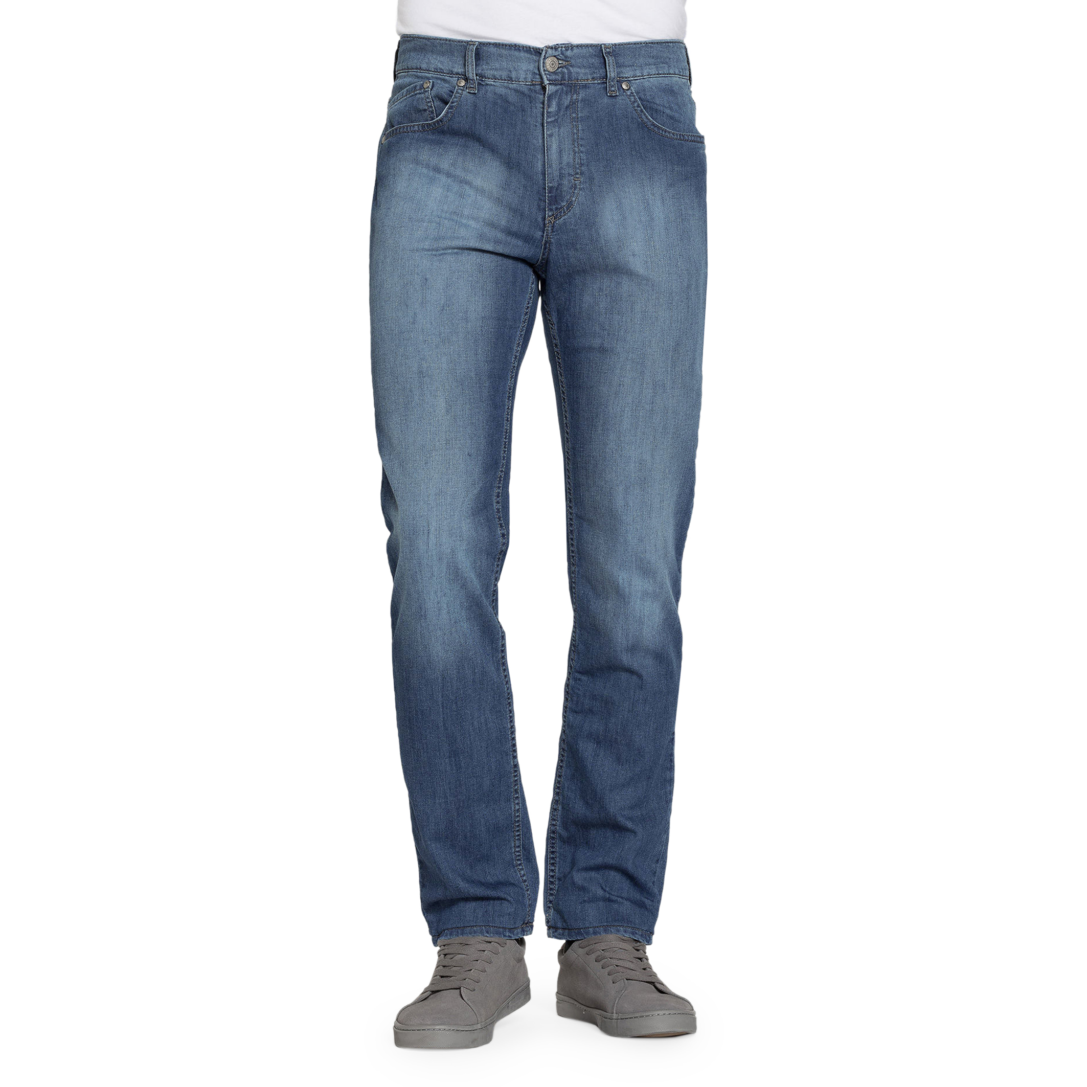 Carrera Jeans – 700-941A
