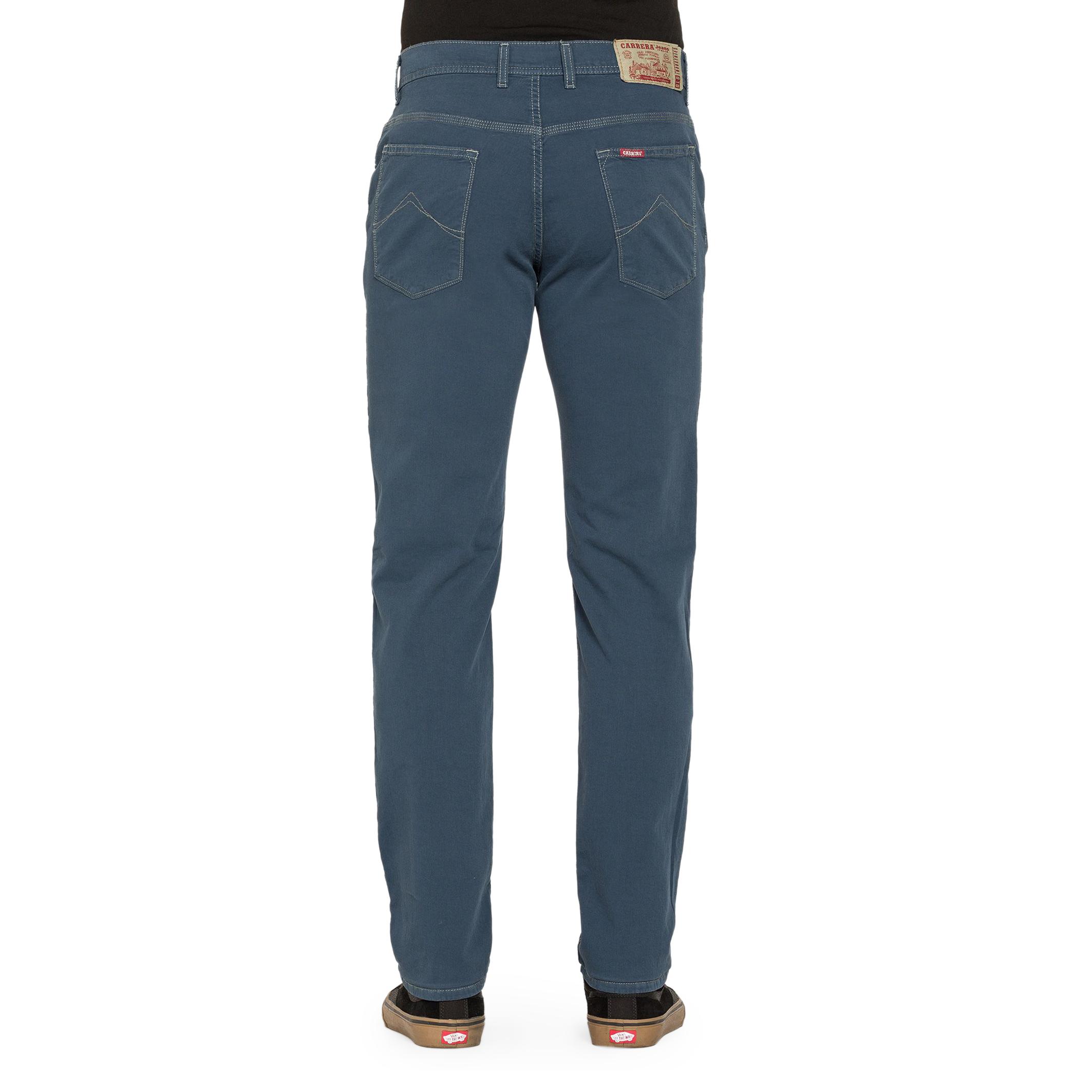 Carrera Jeans – 700-942A