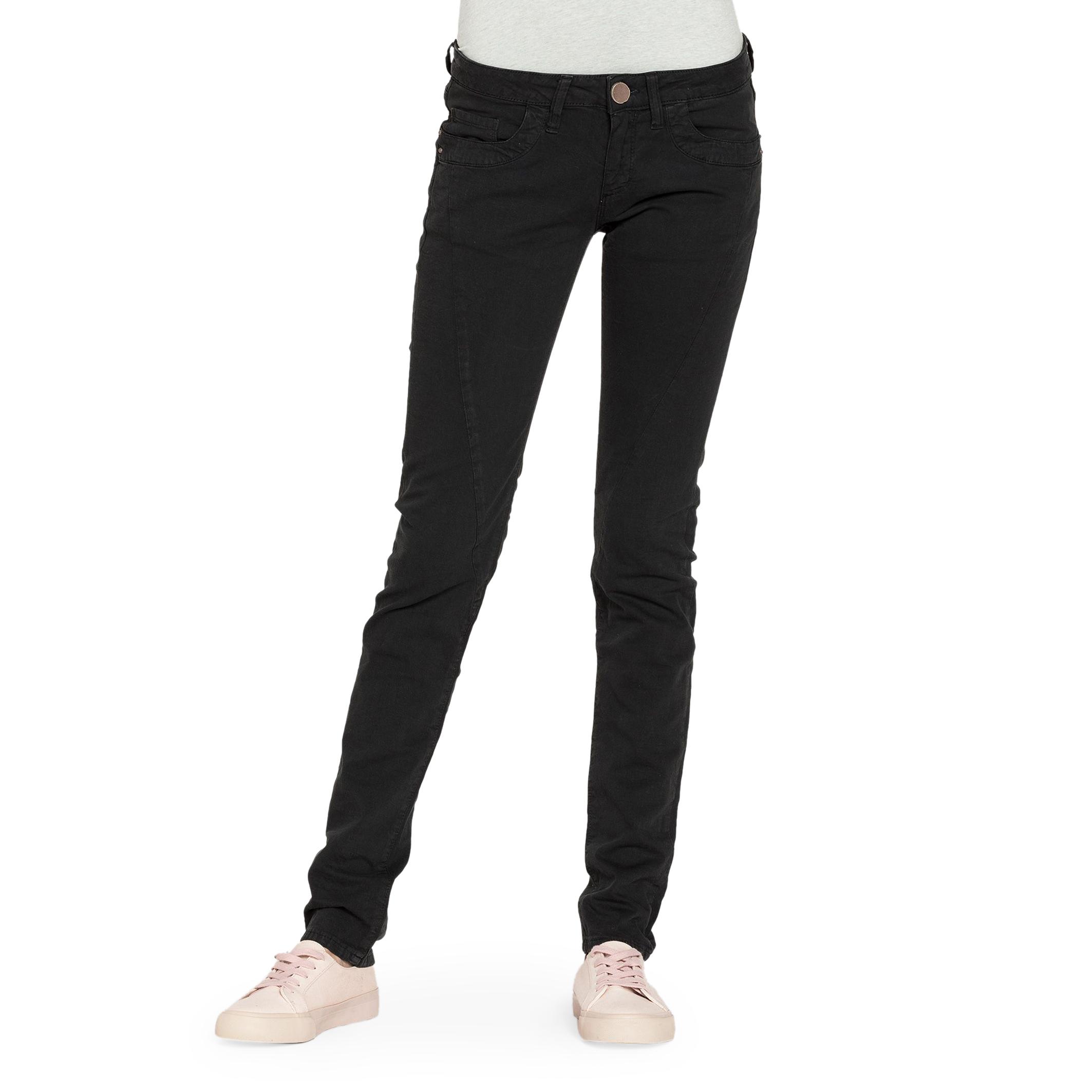 Carrera Jeans – 777A-942A