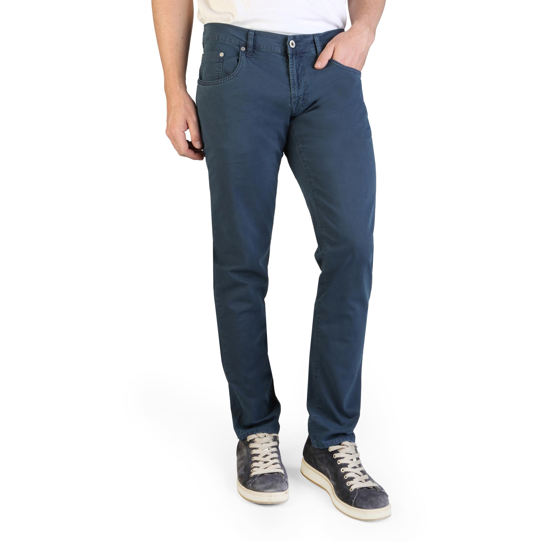 Carrera Jeans – 717B-942X – Blauw Designeritems.nl