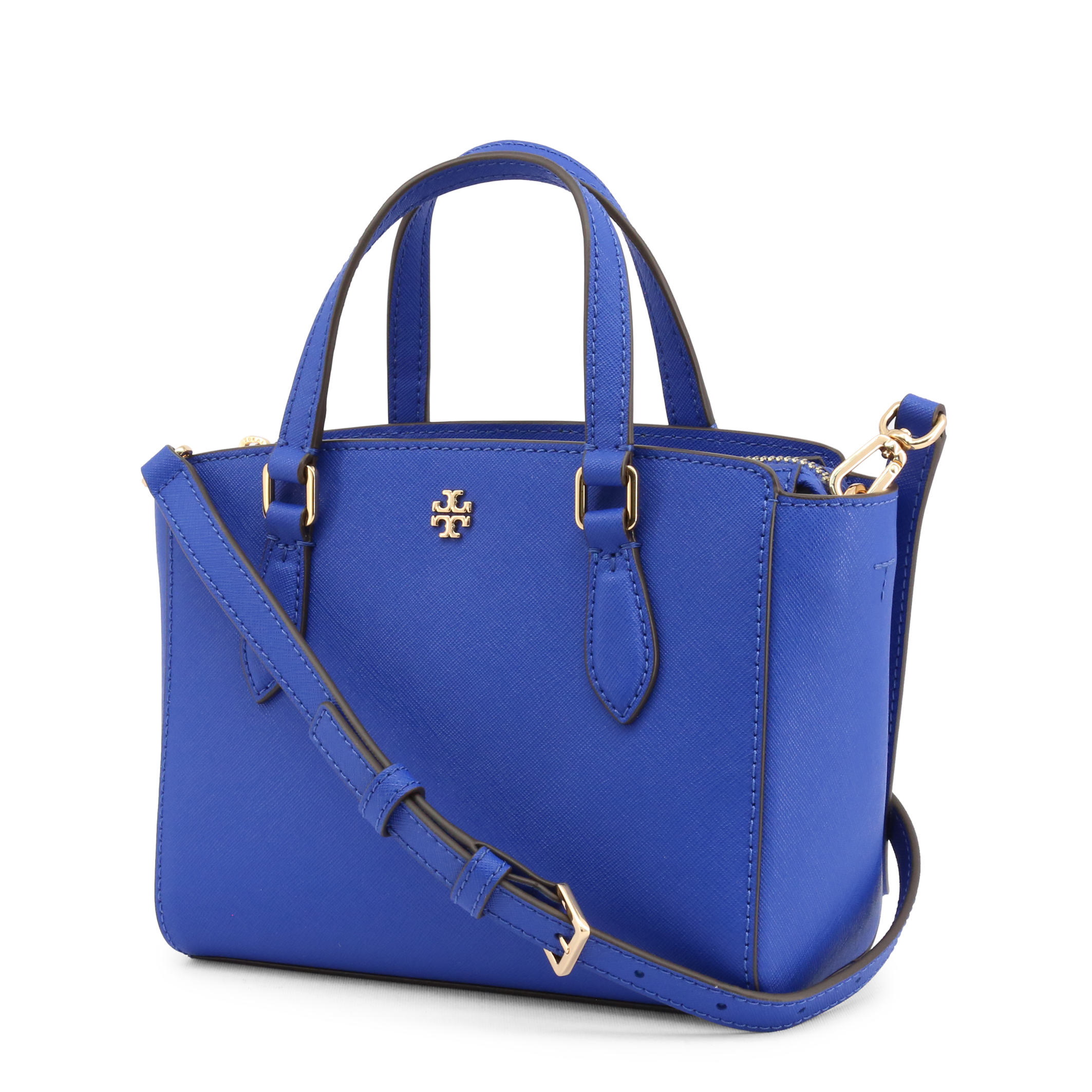 Tory Burch - 64189 | You Fashion Outlet