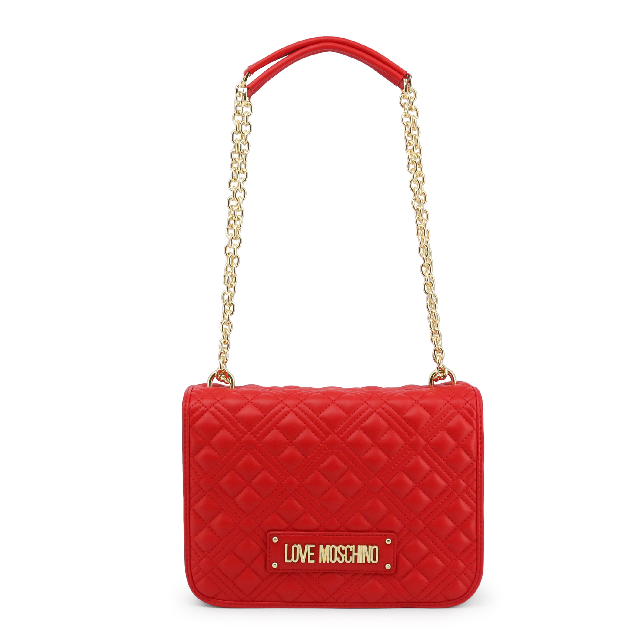 Love Moschino - JC4000PP1CLA0 | You Fashion Outlet
