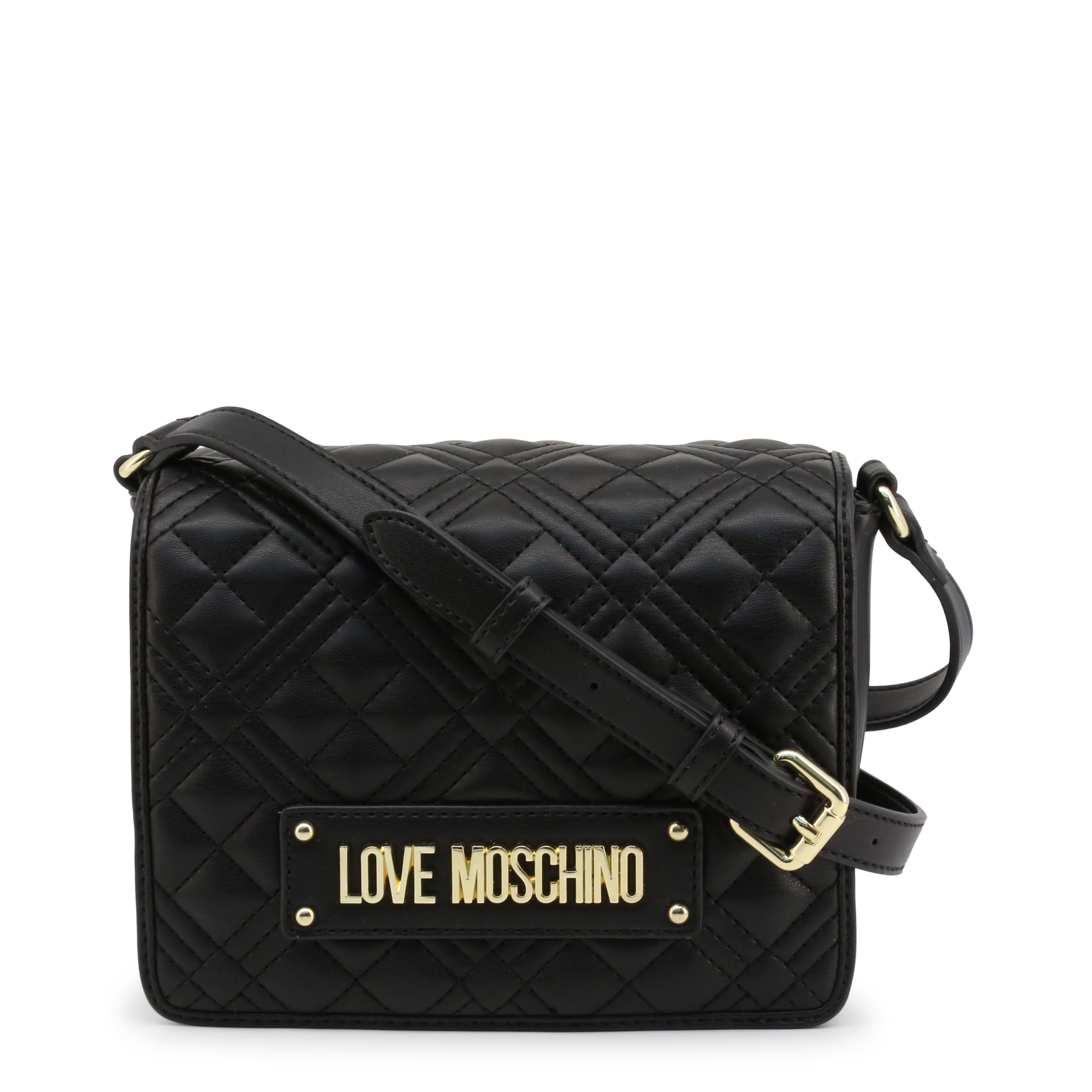 Love Moschino - JC4002PP1CLA0 | You Fashion Outlet
