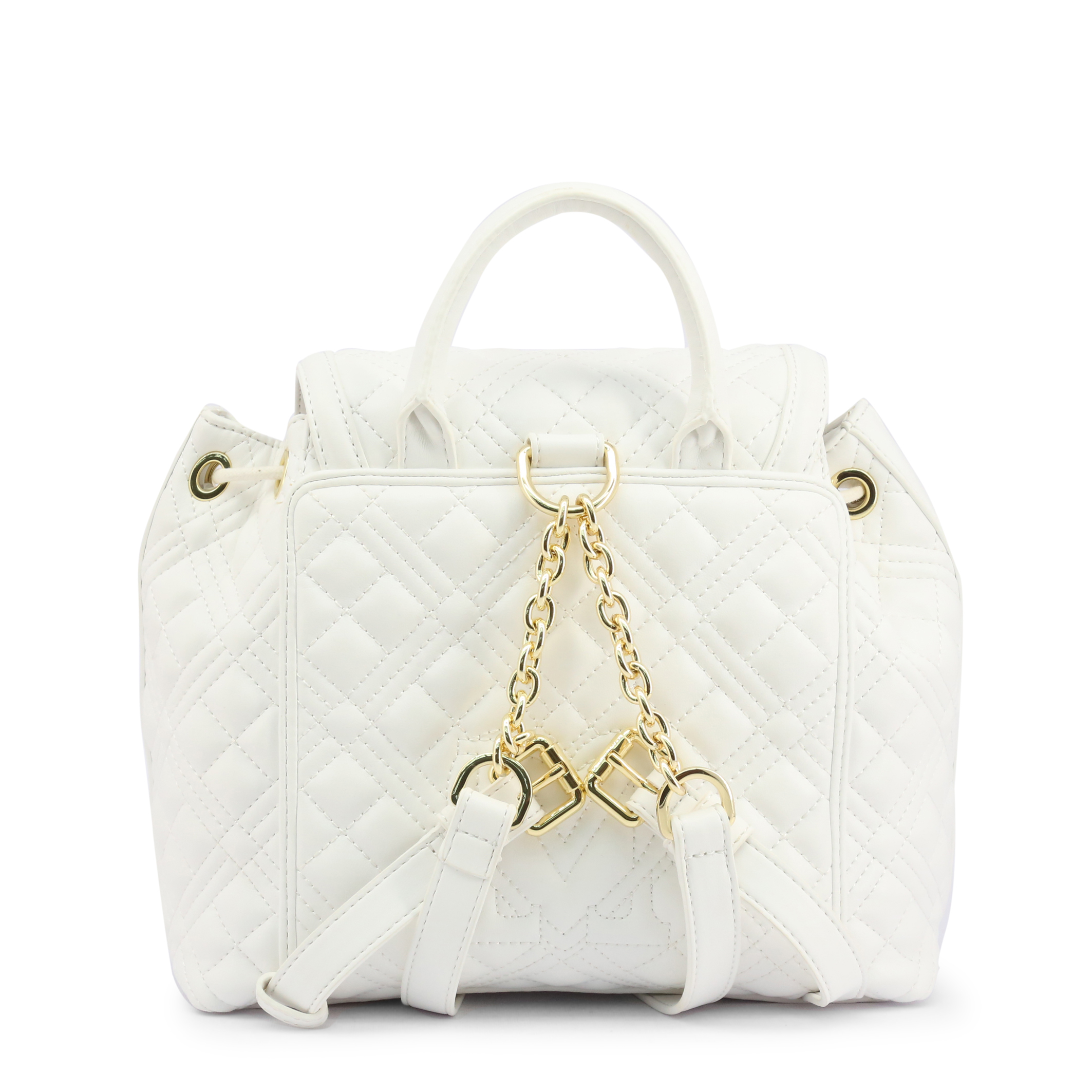 Love Moschino - JC4009PP1CLA0 | You Fashion Outlet
