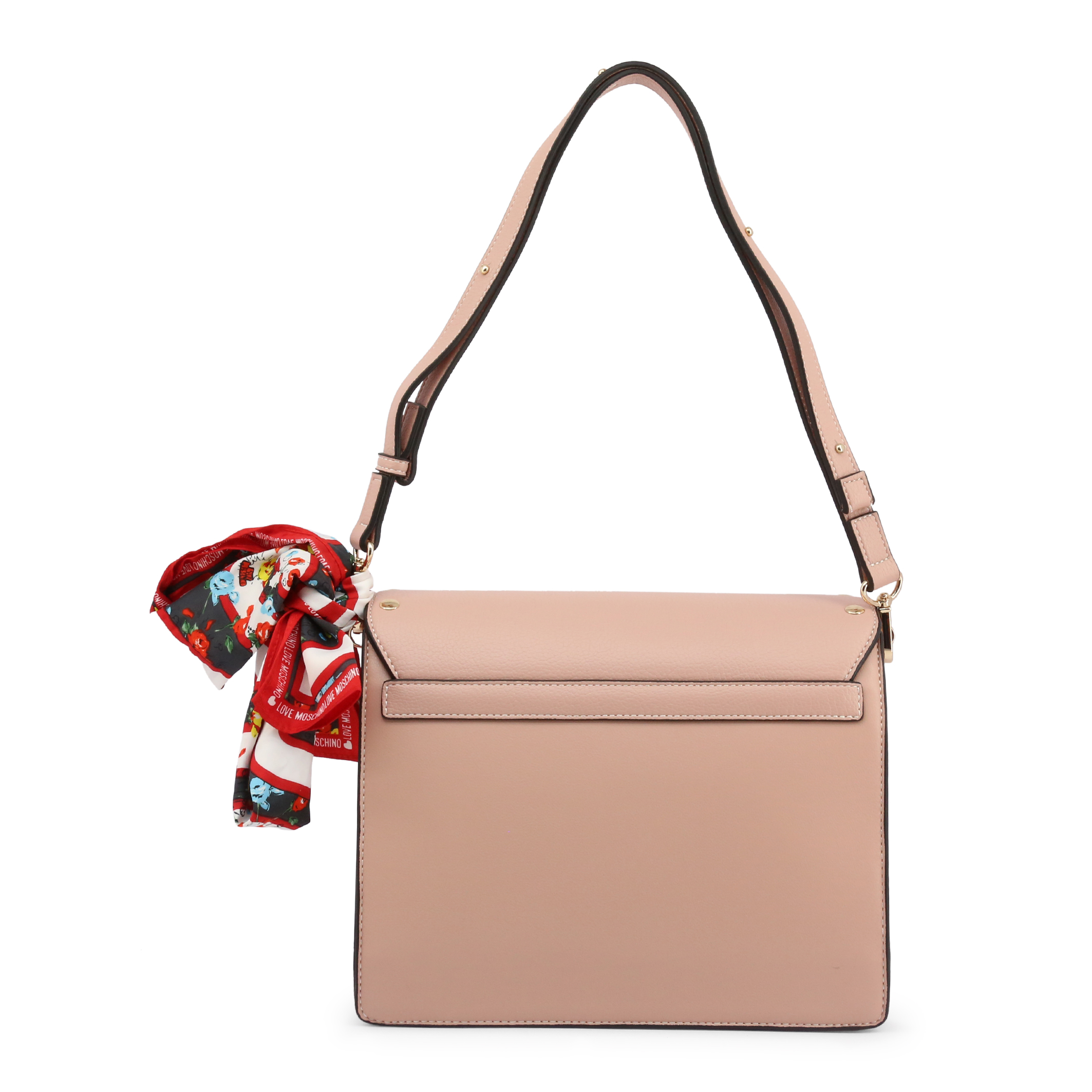 Love Moschino - JC4043PP1CLE1 | You Fashion Outlet