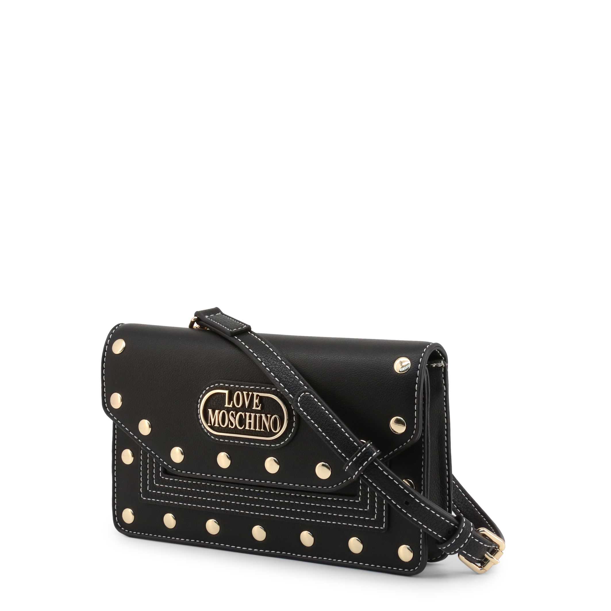 Love Moschino - JC4048PP1CLE1 | You Fashion Outlet