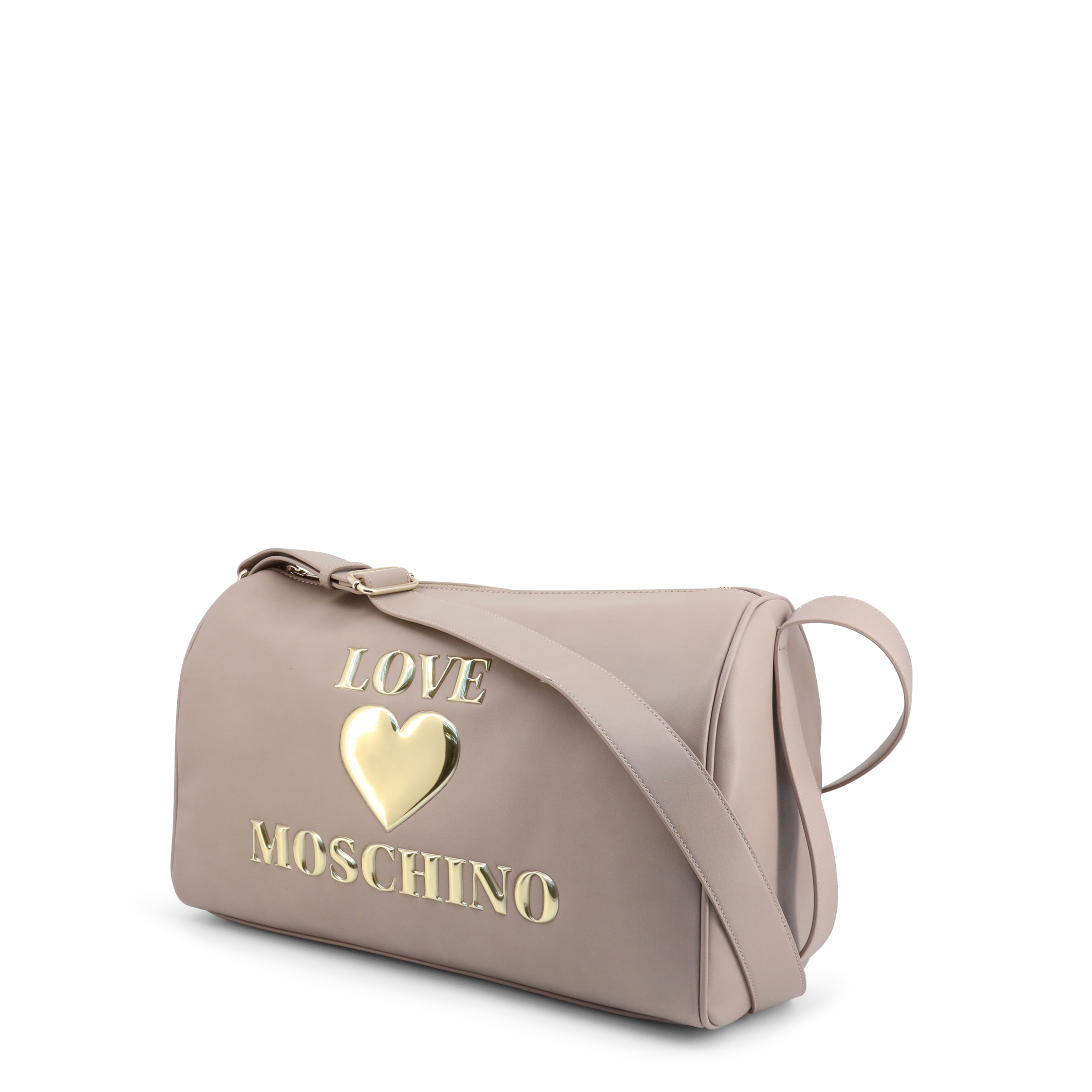 Love Moschino - JC4039PP1BLE | You Fashion Outlet