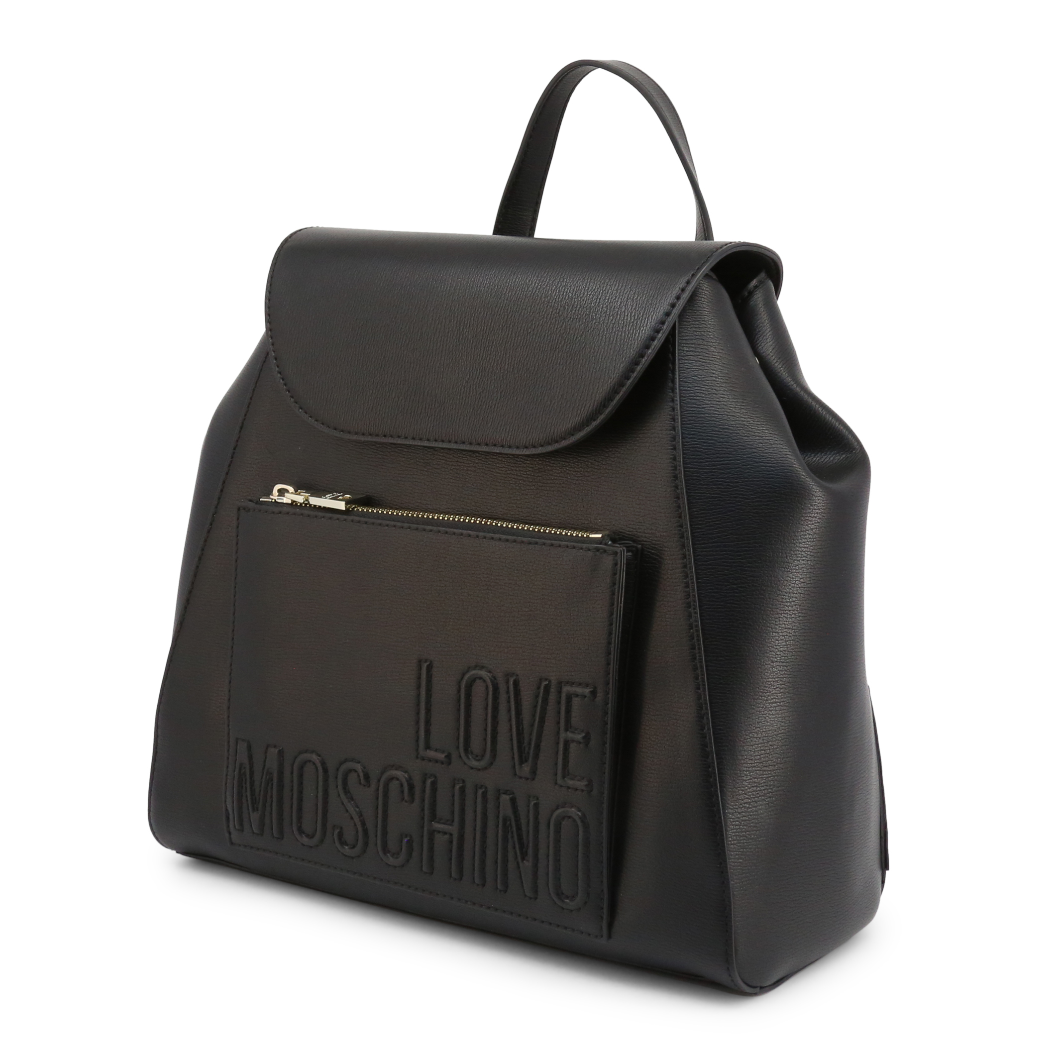 Love Moschino - JC4118PP1BLB   You Fashion Outlet