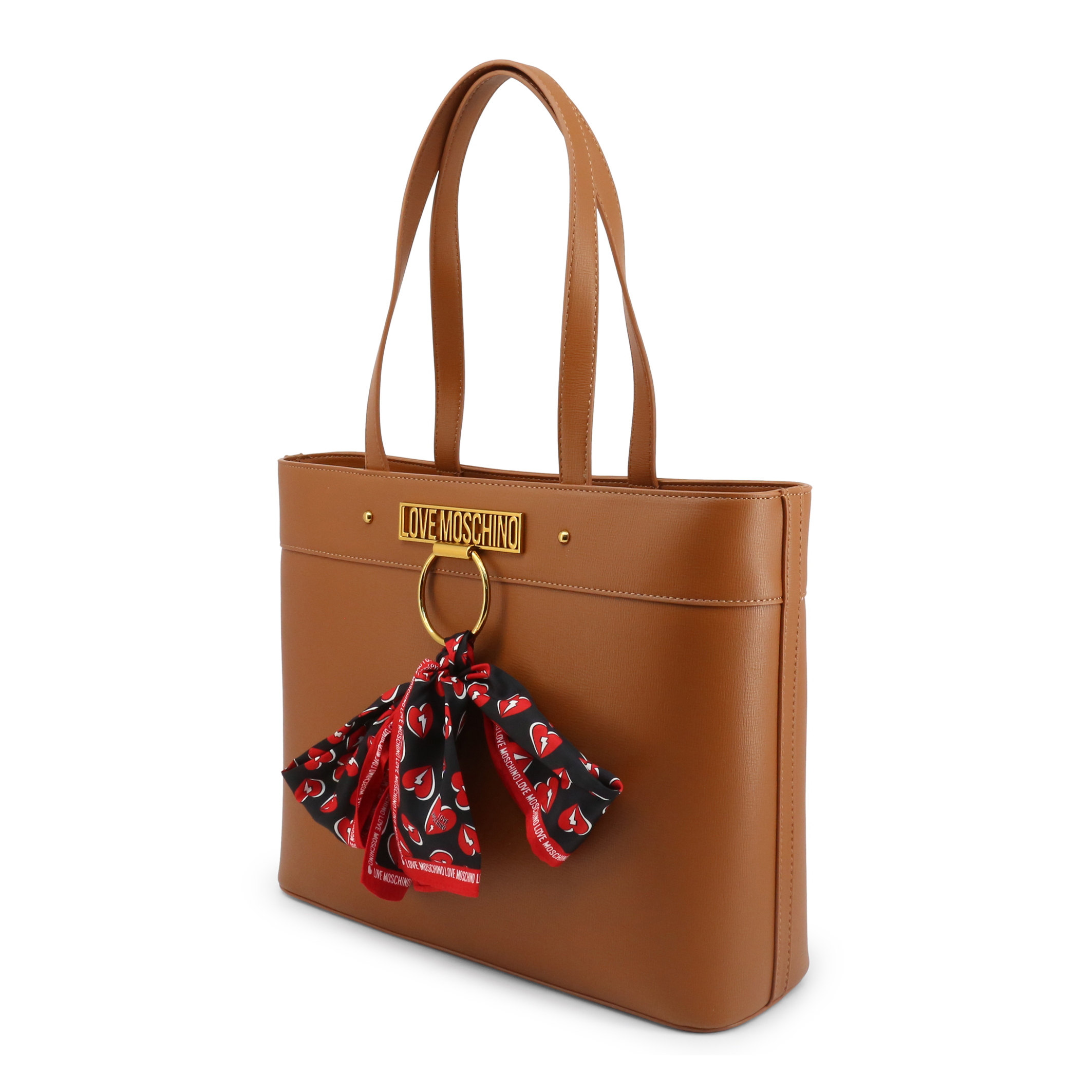 Love Moschino - JC4232PP0BKF | You Fashion Outlet