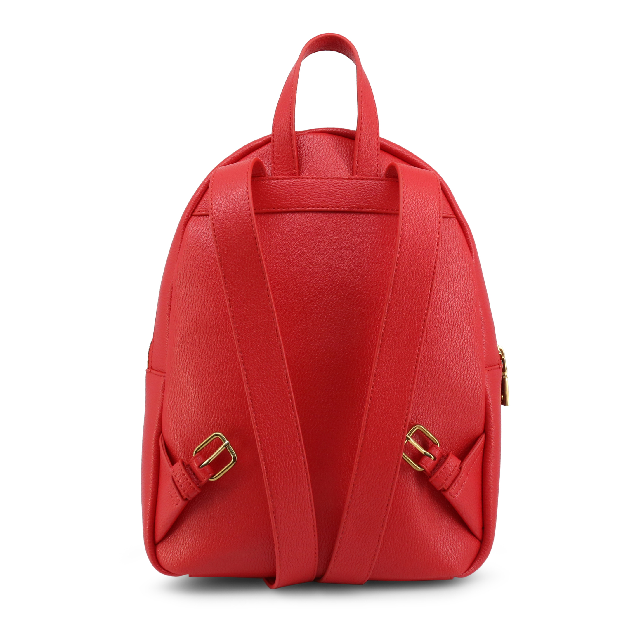 Love Moschino - JC4282PP0BKO   You Fashion Outlet