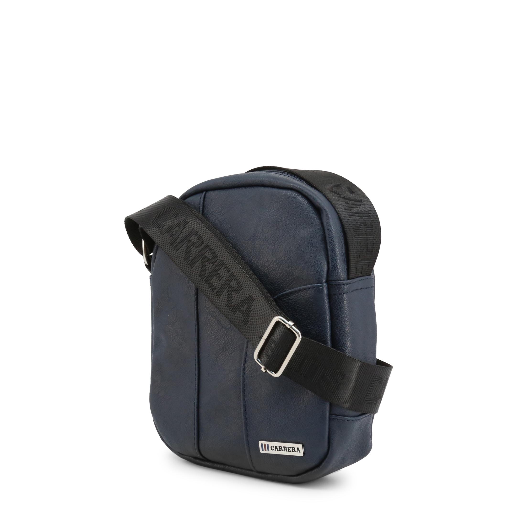 Carrera Jeans – HOLD_CB4501