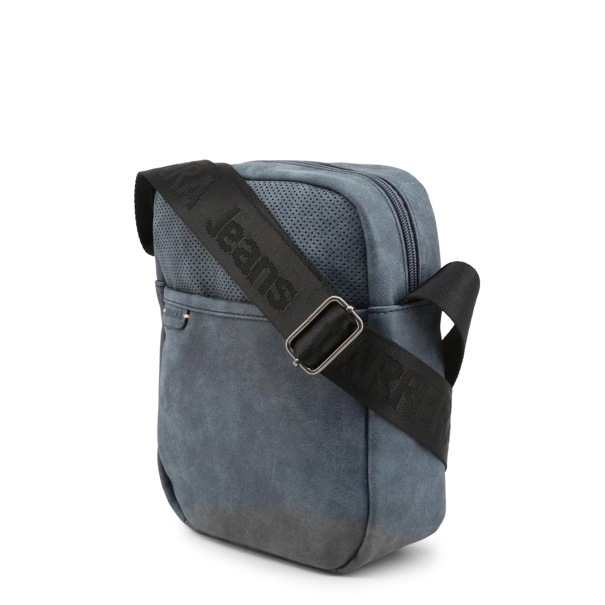 Carrera Jeans – WORLD_CB4381