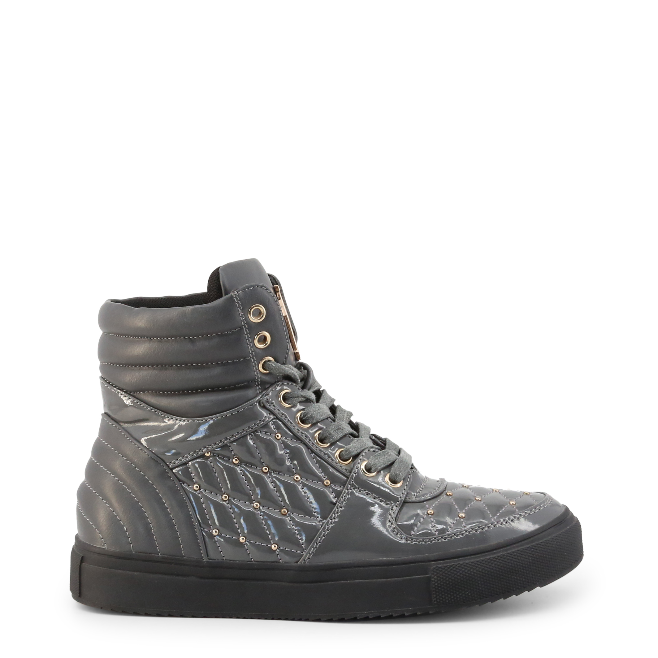 Roccobarocco - RBSC0V702VER | You Fashion Outlet