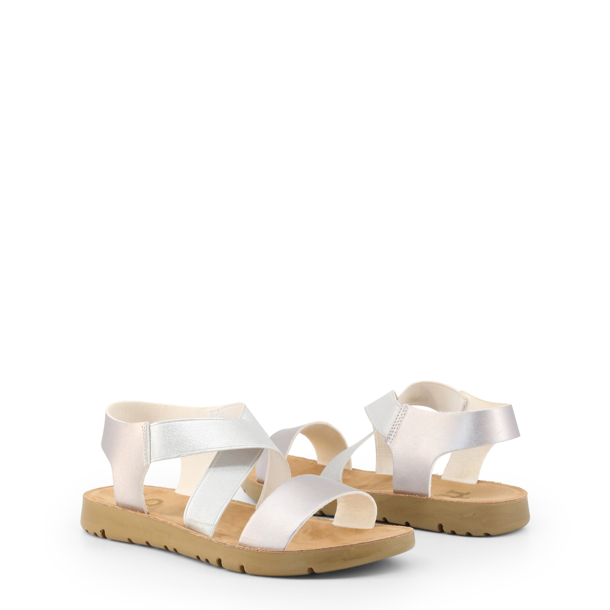 Roccobarocco - RBSC1XY01 | You Fashion Outlet