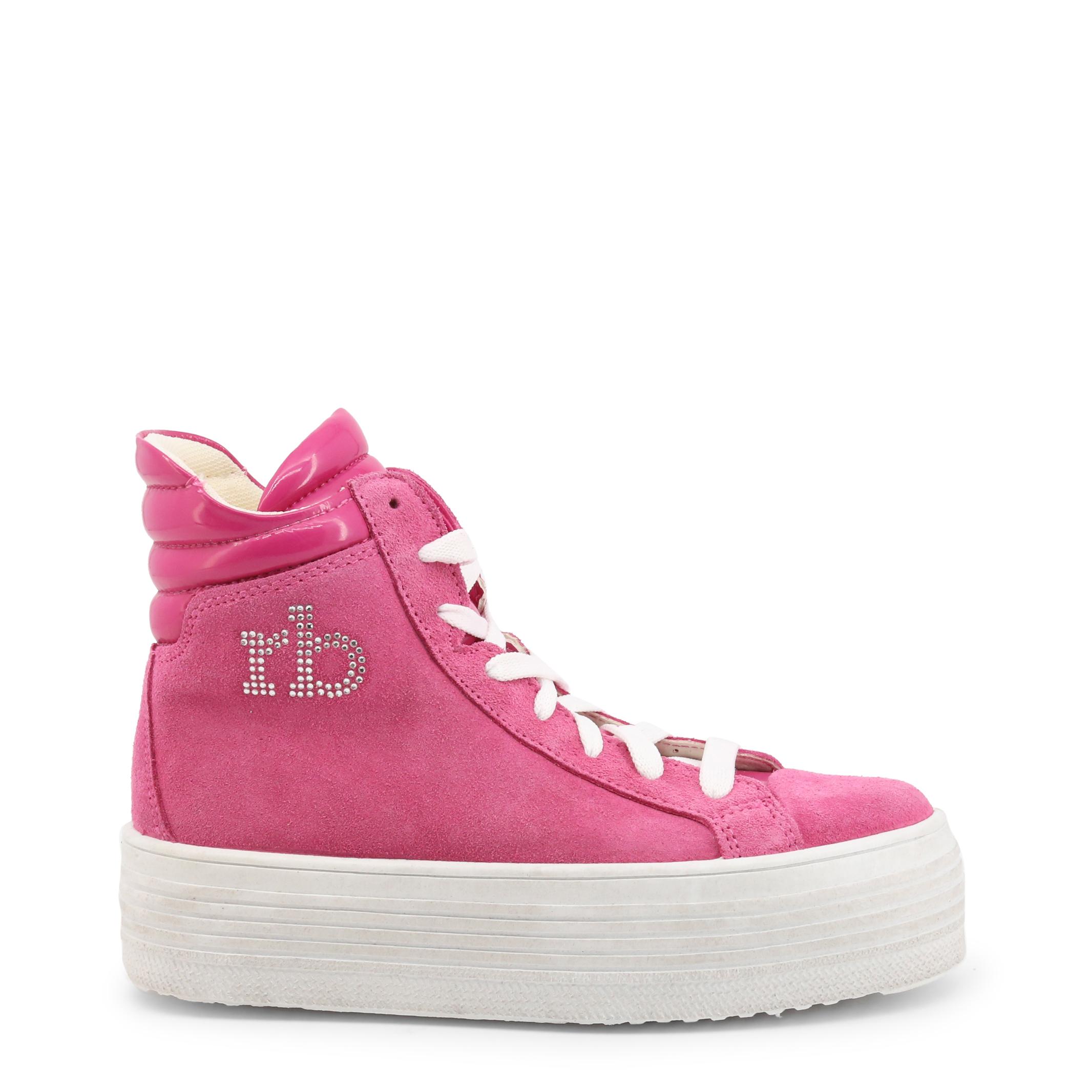 Roccobarocco - RBSC85K01 - Pink