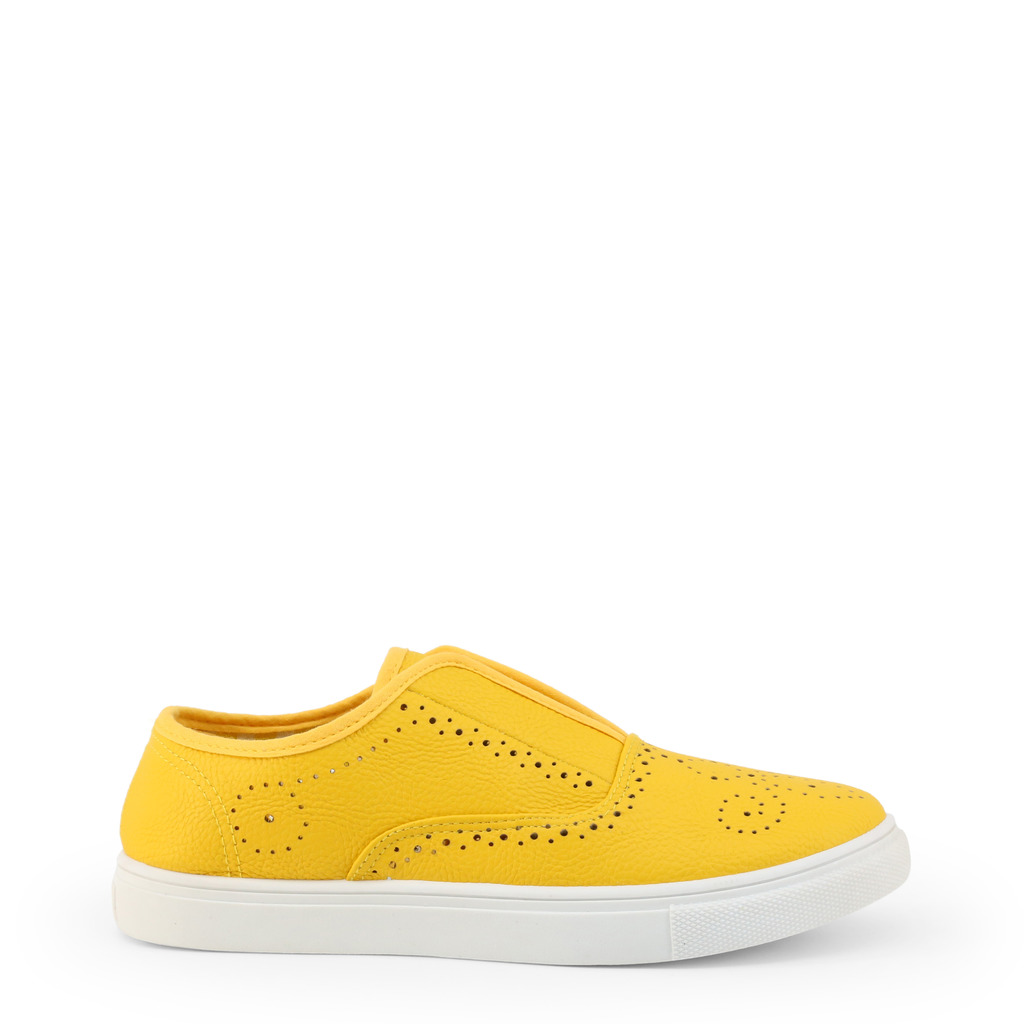 Roccobarocco - RBSC1C701STD - Yellow