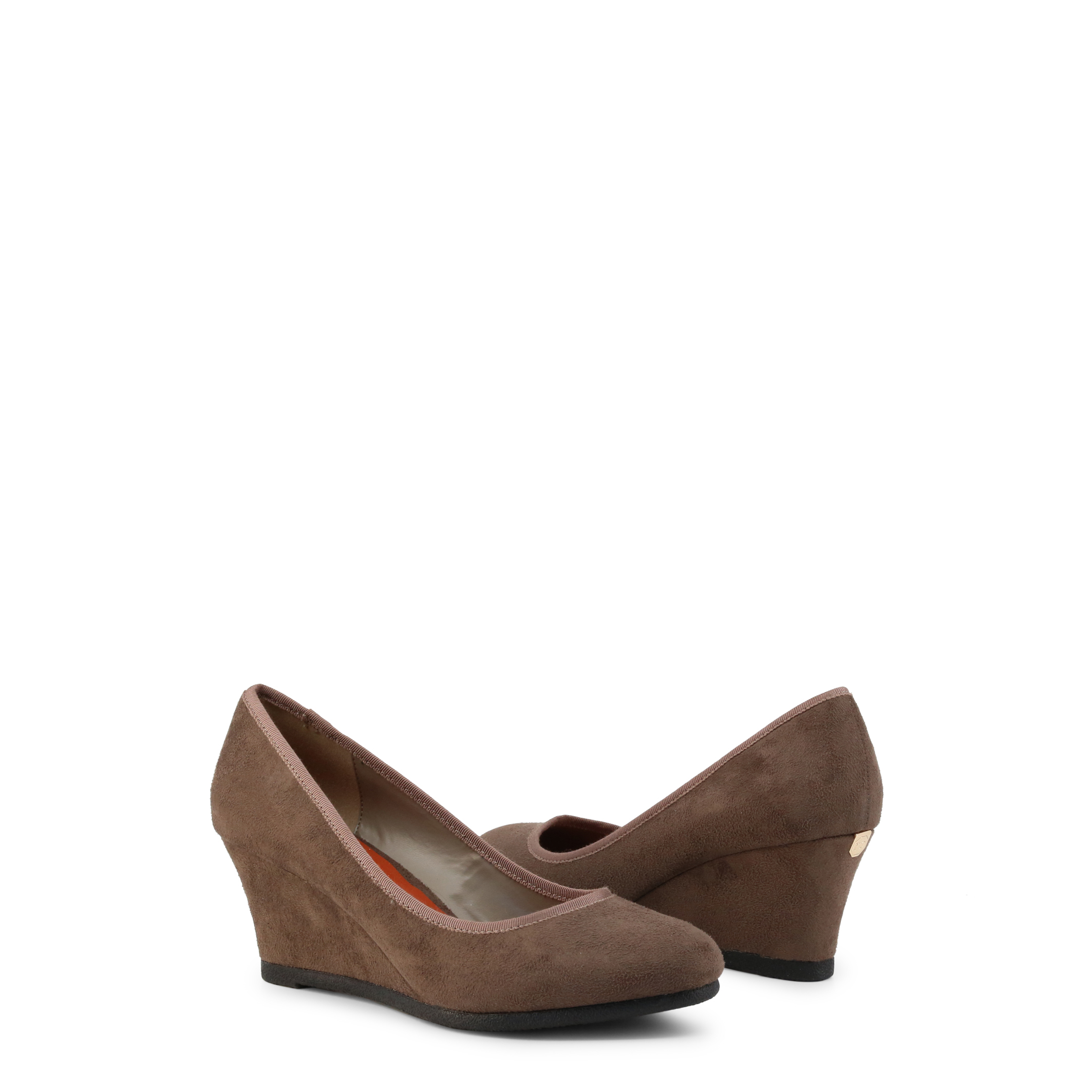 Roccobarocco - RBSC1JH01 | You Fashion Outlet