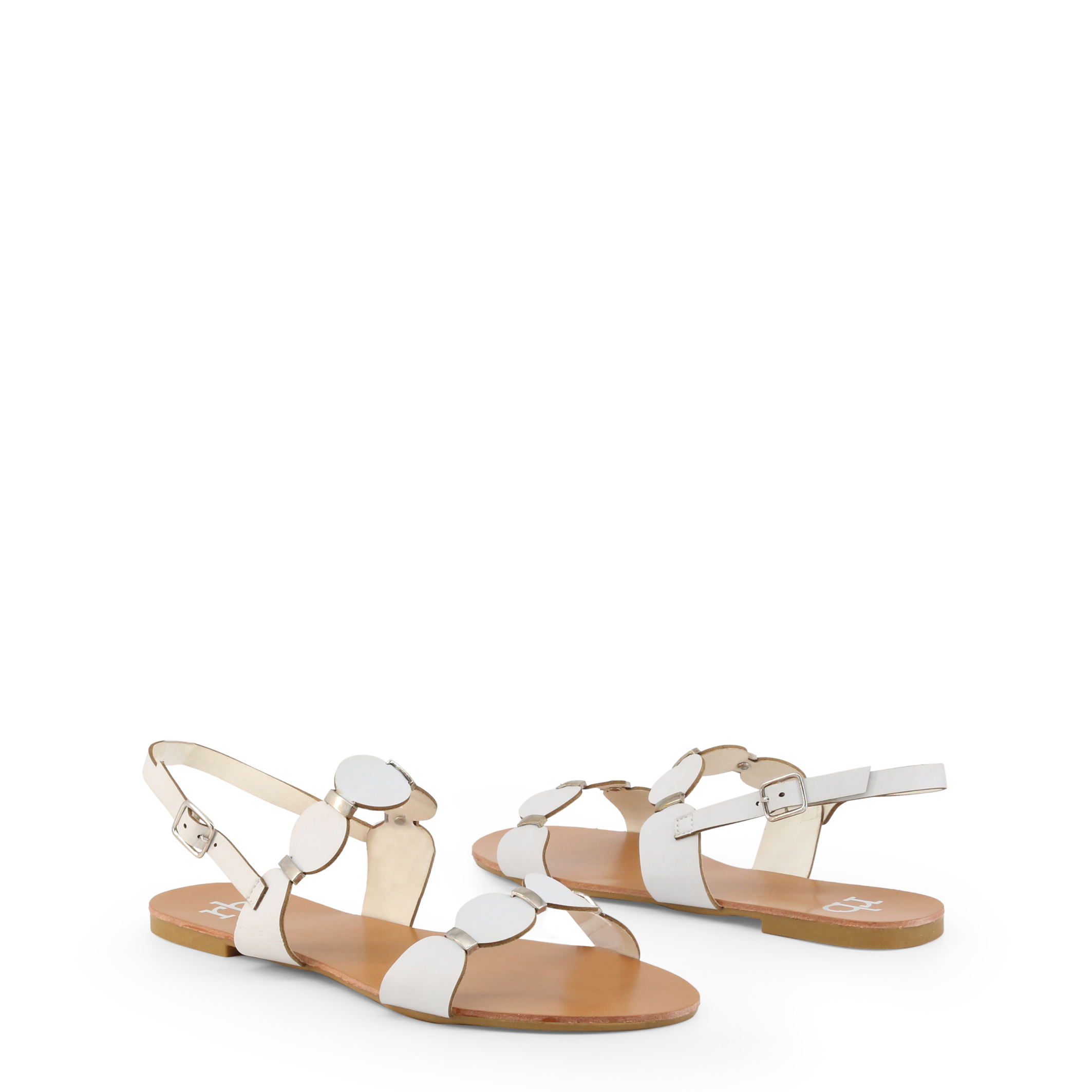 Roccobarocco - RBSC1UQ02 | You Fashion Outlet