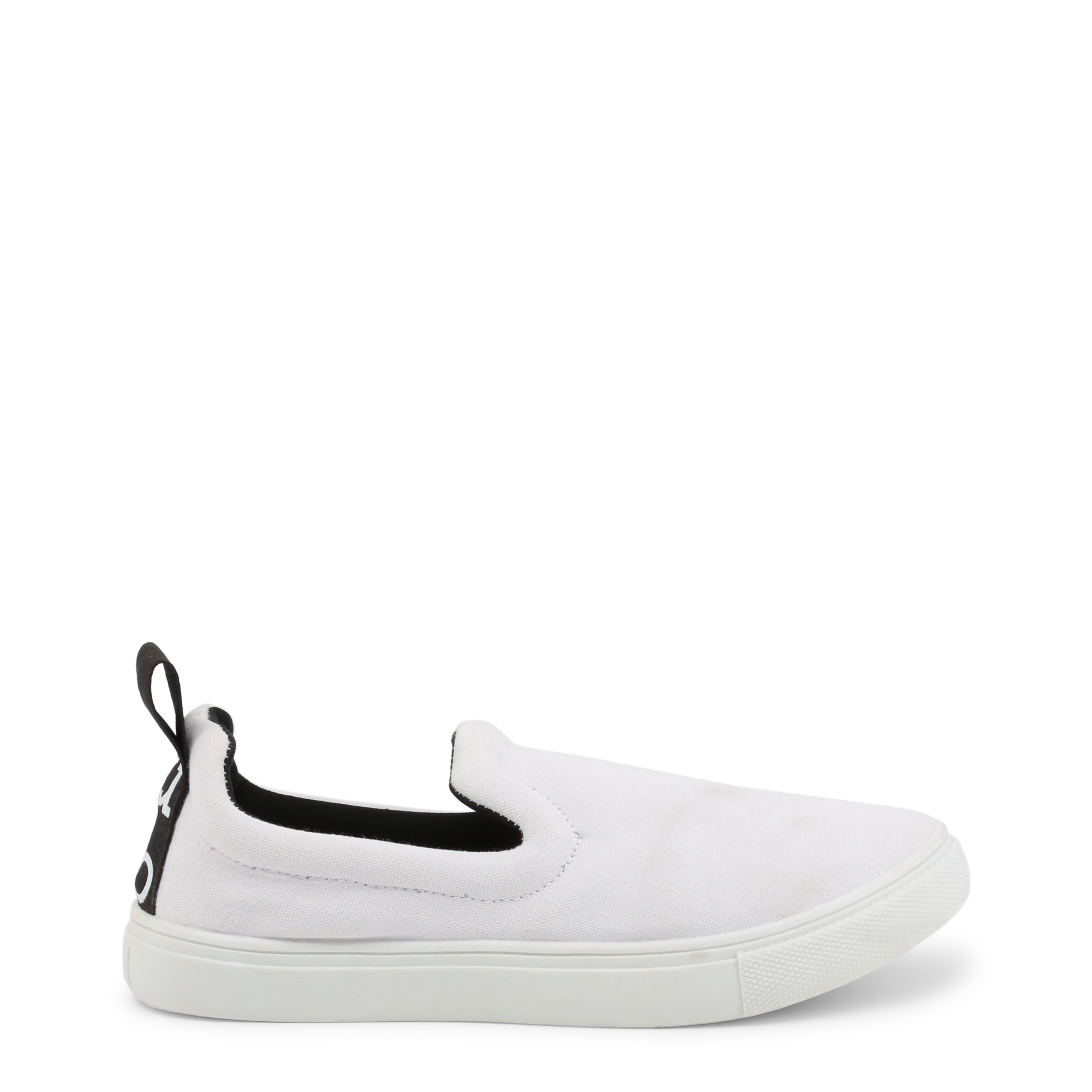 Roccobarocco - RBSC1EP01STD - White