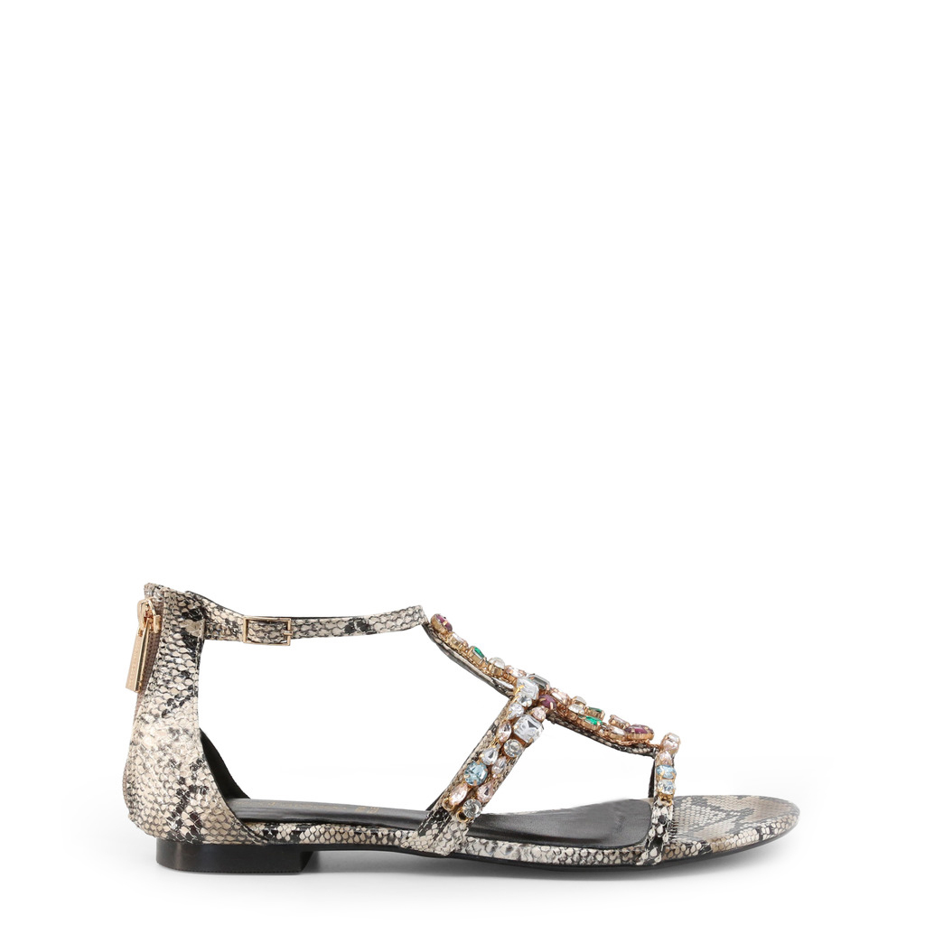 Roccobarocco - ROSC1VG01PIT | You Fashion Outlet