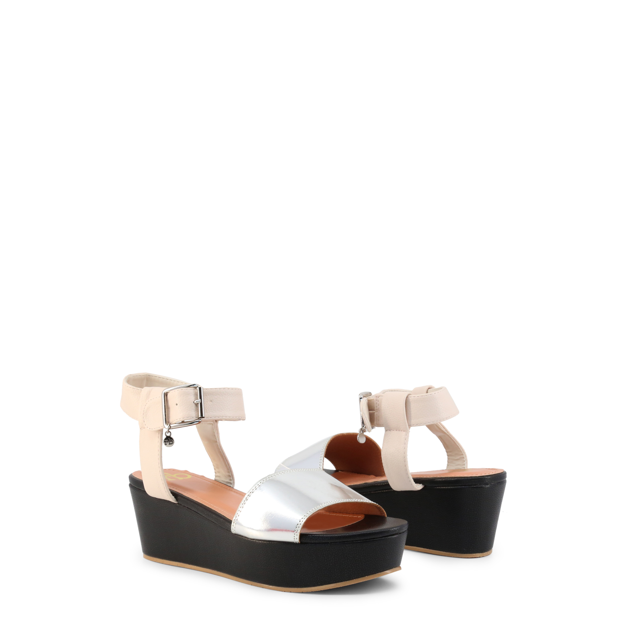 Roccobarocco - RBSC1W701 | You Fashion Outlet